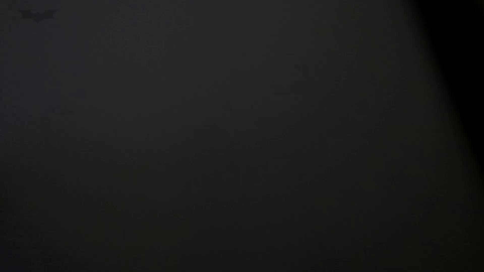 化粧室絵巻 番外編 VOL.24 0 | エロいOL  79枚