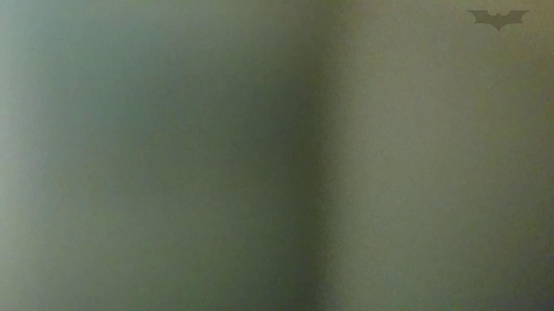 化粧室絵巻 ショッピングモール編 VOL.13 0 | エロいOL  65枚