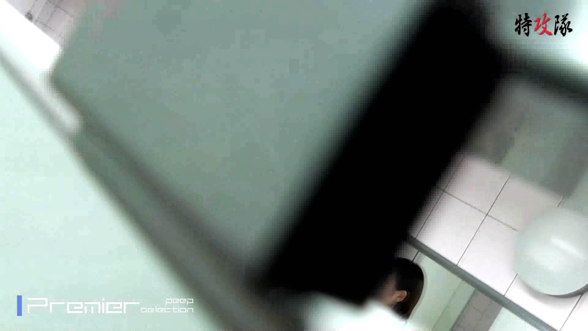 ▲2017_06位▲ 【01位 2016】幻 01 ガールの盗撮 エロ画像 74枚