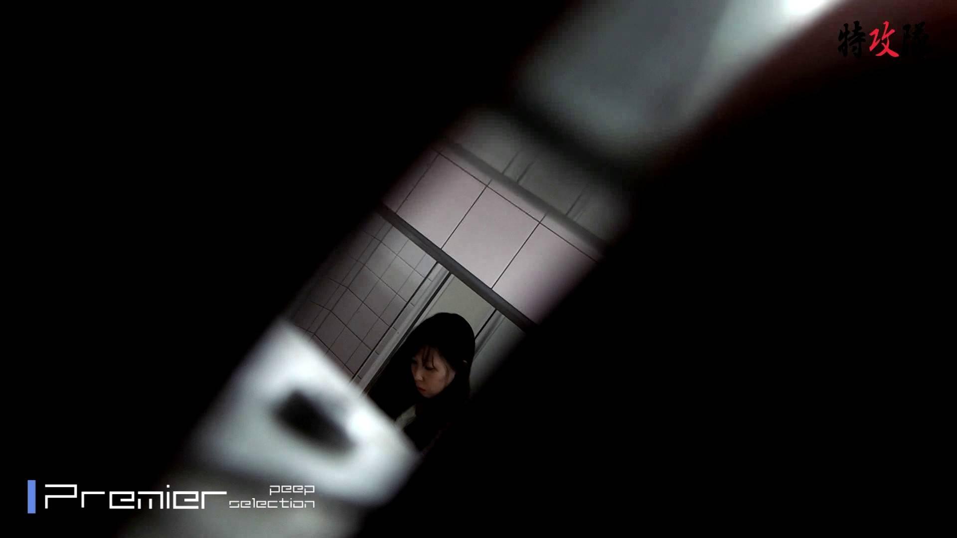 ▲2017_06位▲ 【01位 2016】幻 01 セックスシーン おめこ無修正画像 74枚