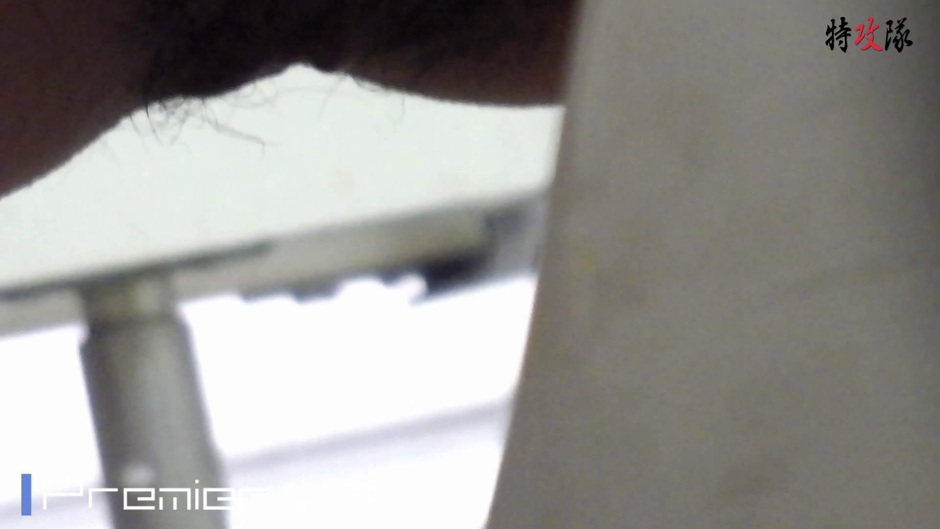 幻 07 彼女の長時間「大」 マンコ ワレメ無修正動画無料 49枚