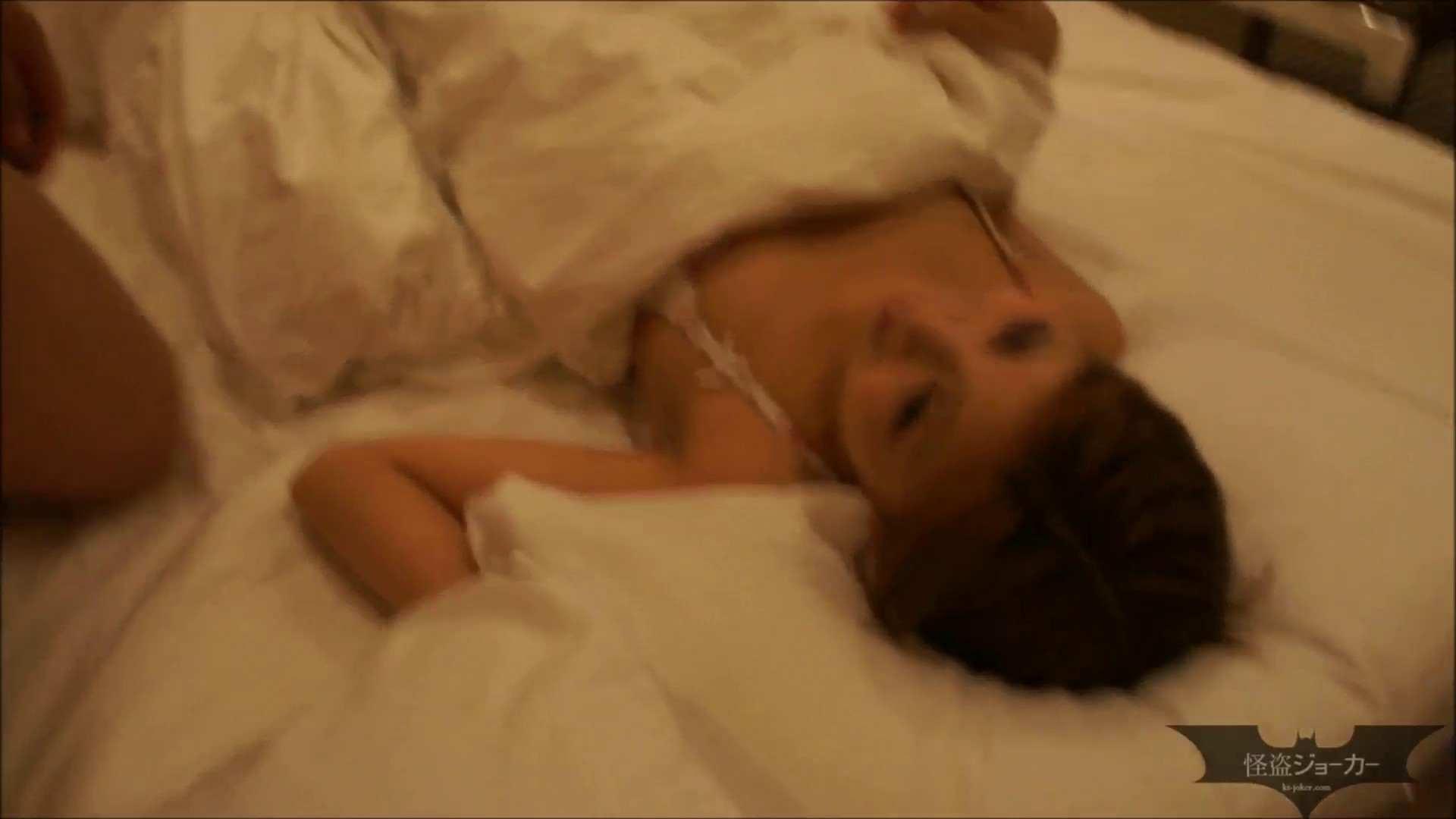 【未公開】vol.20 セレブ美魔女・カリソメの笑顔。最後の交わり...生中出し 0 | エロいOL  111枚