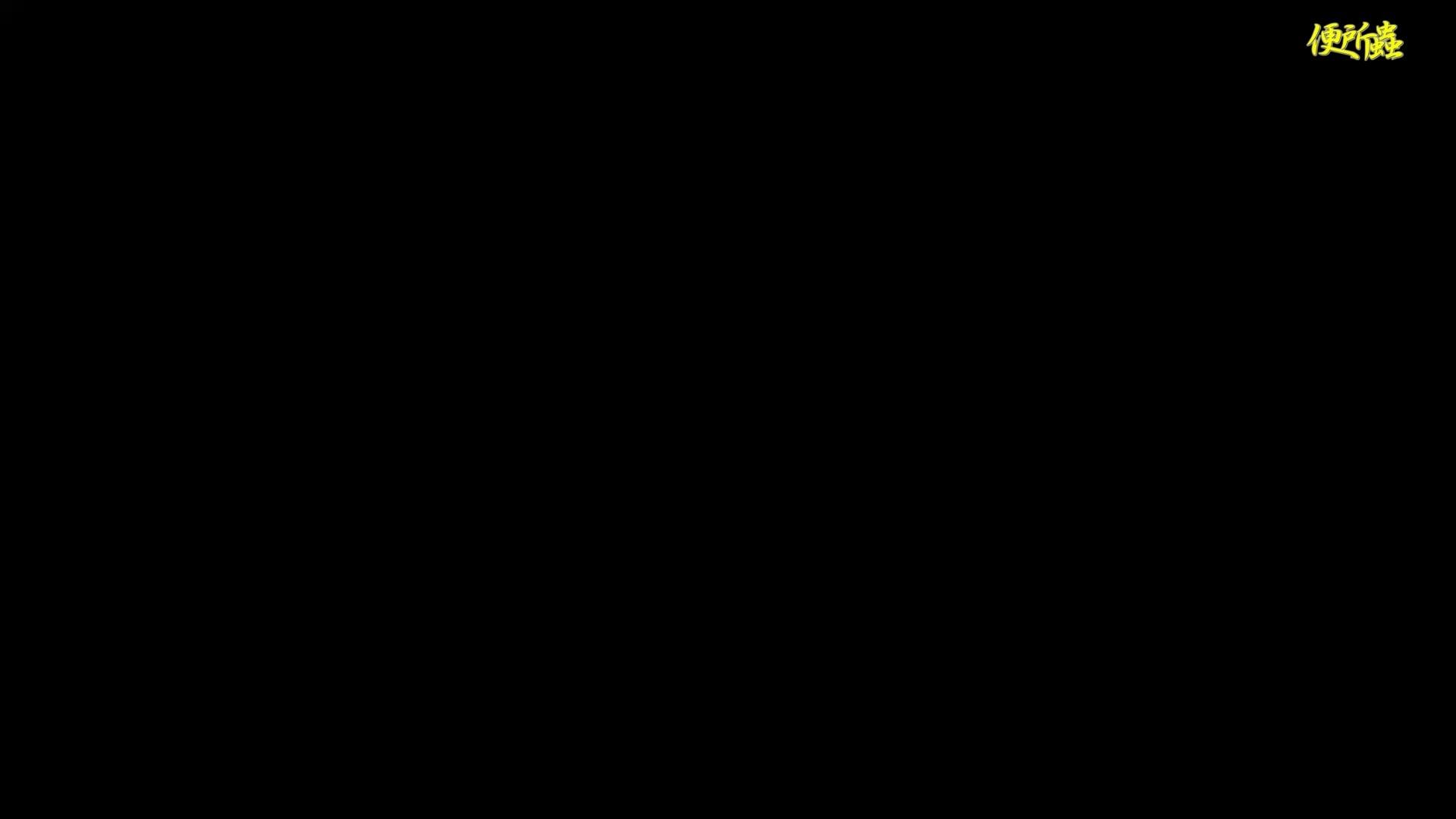vol.07 便所蟲さんのリターン~寺子屋洗面所盗撮~※画質改善※総勢7名 ガールの盗撮 えろ無修正画像 64枚