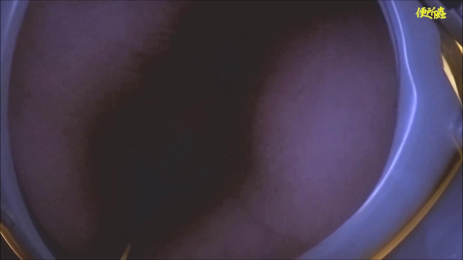 vol.07 便所蟲さんのリターン~寺子屋洗面所盗撮~※画質改善※総勢7名 エロいOL オマンコ無修正動画無料 64枚