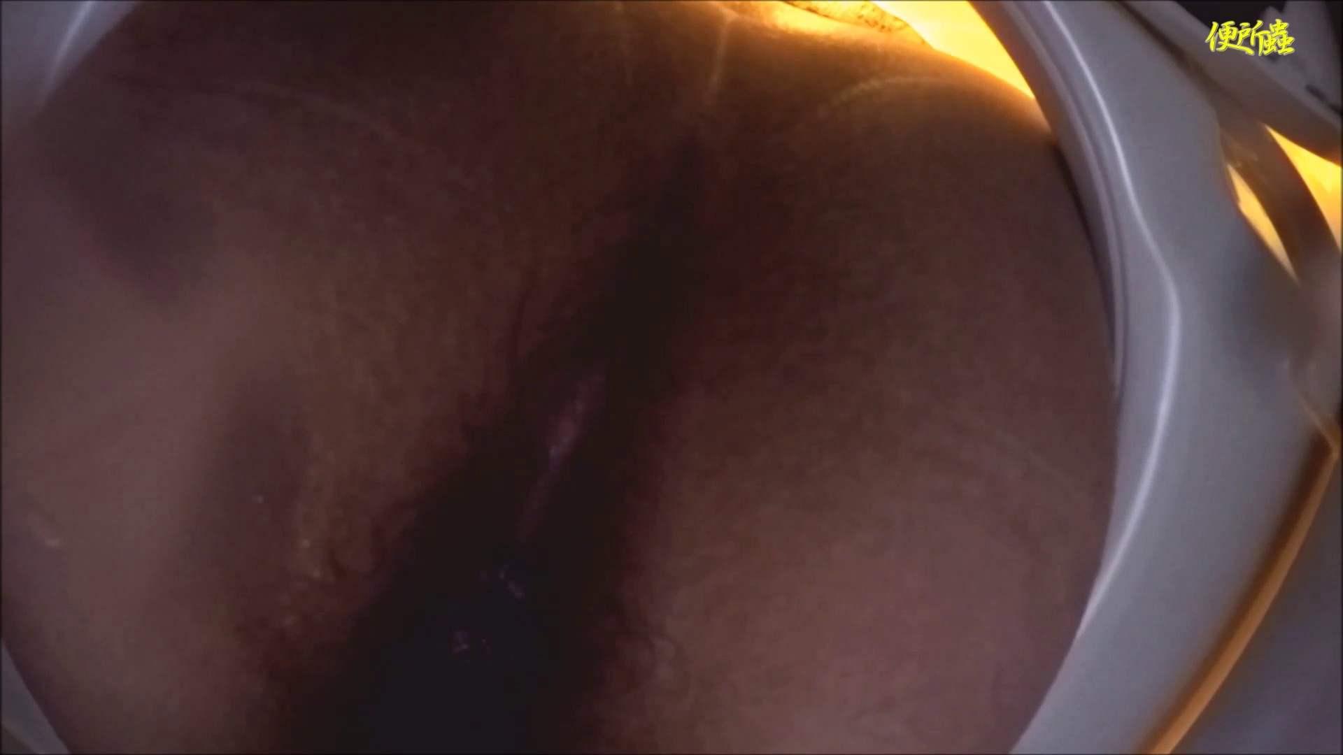 vol.07 便所蟲さんのリターン~寺子屋洗面所盗撮~※画質改善※総勢7名 洗面所 オマンコ無修正動画無料 64枚