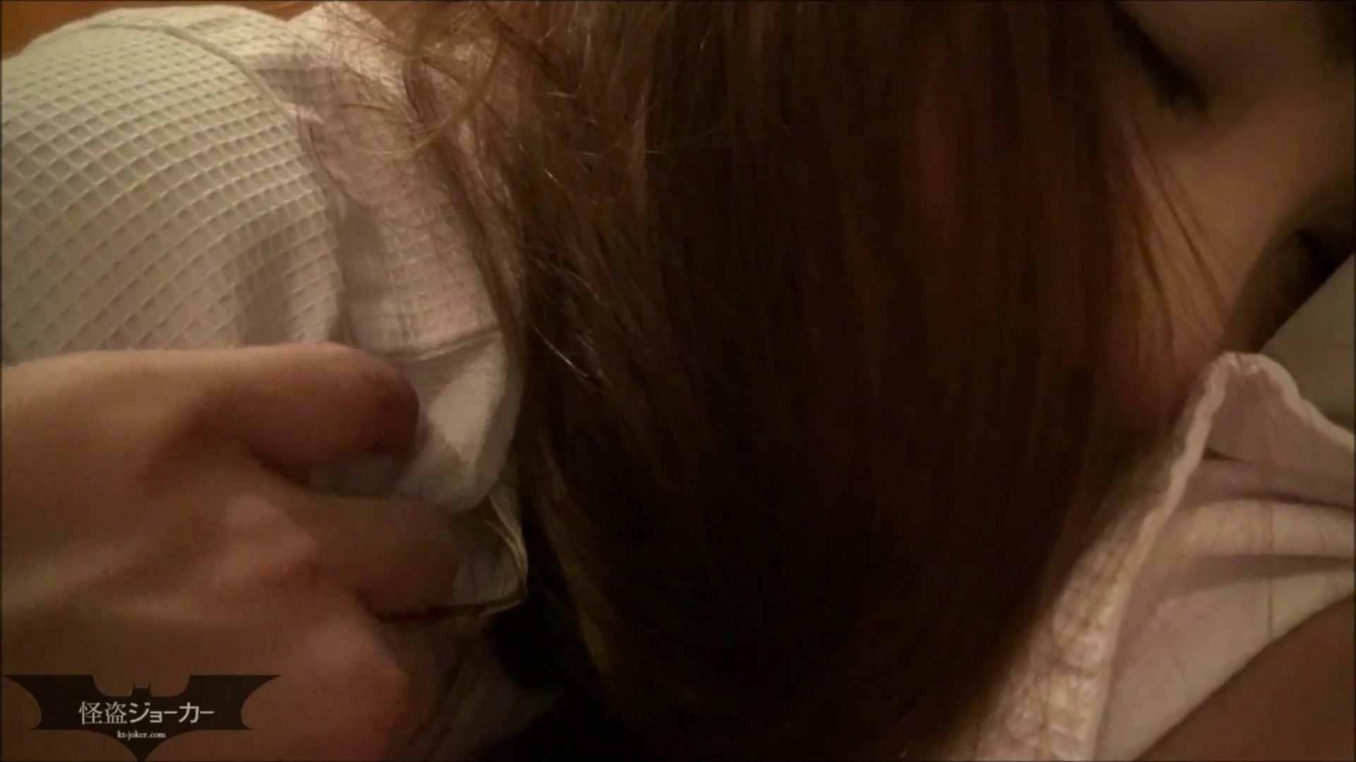 【未公開】vol.102 {雛形さん似の保育園の先生}アキコちゃん② 0   エロいOL  87枚