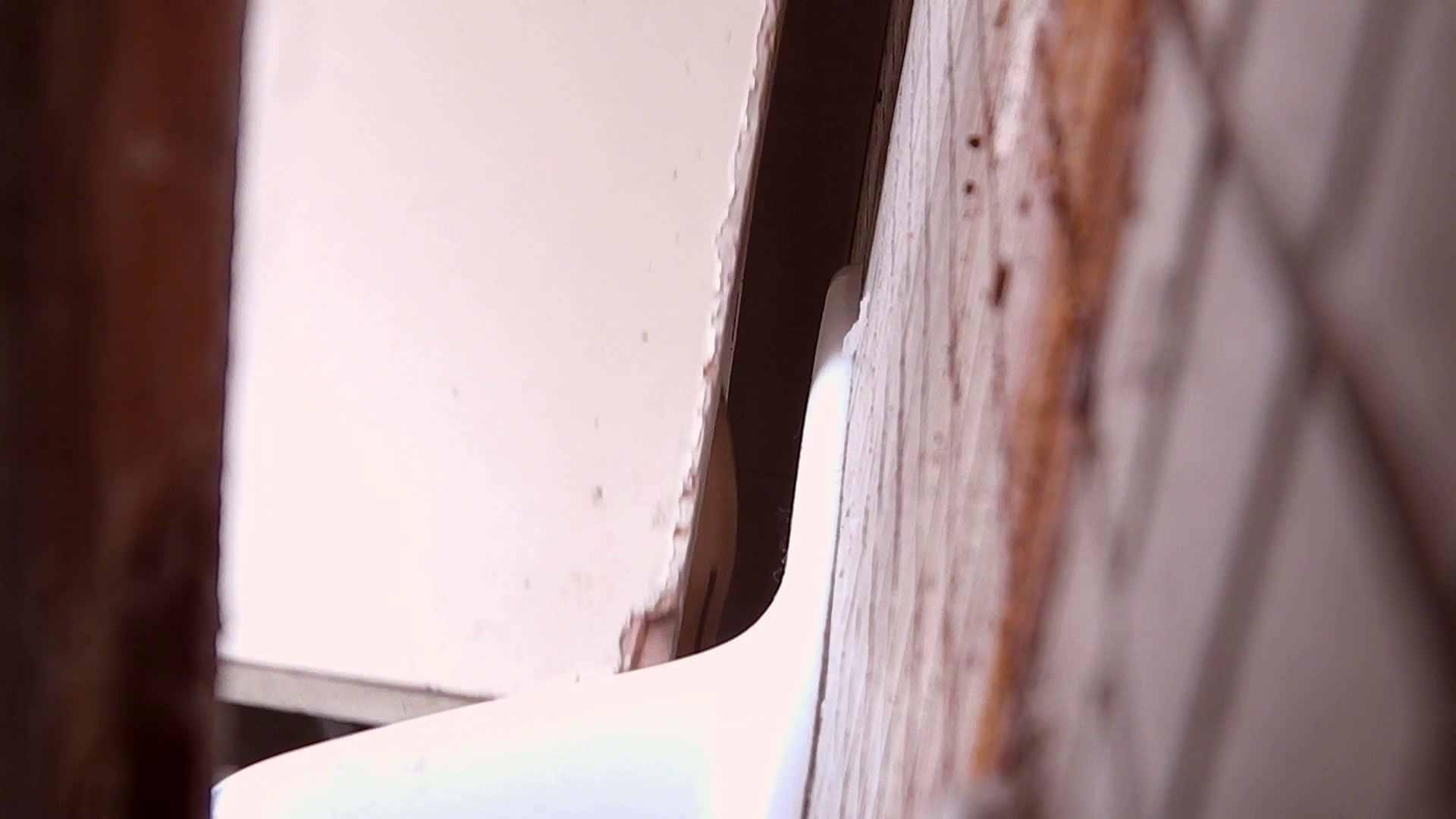 高画質至近映像和式の隙間 Vol.01 0   0  103枚