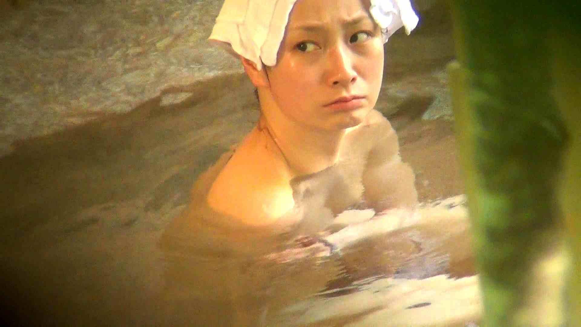 Vol.36 不機嫌な桃色美女 露天覗き アダルト動画キャプチャ 109枚