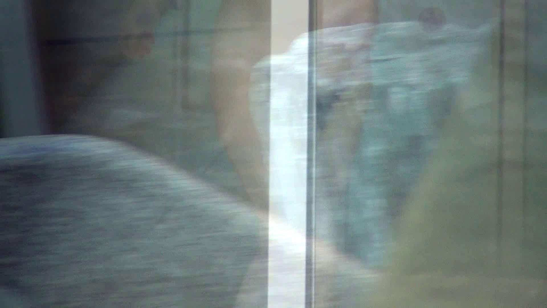 Vol.49 久々登場妊婦に興奮 黒乳首 裸体 オマンコ無修正動画無料 89枚