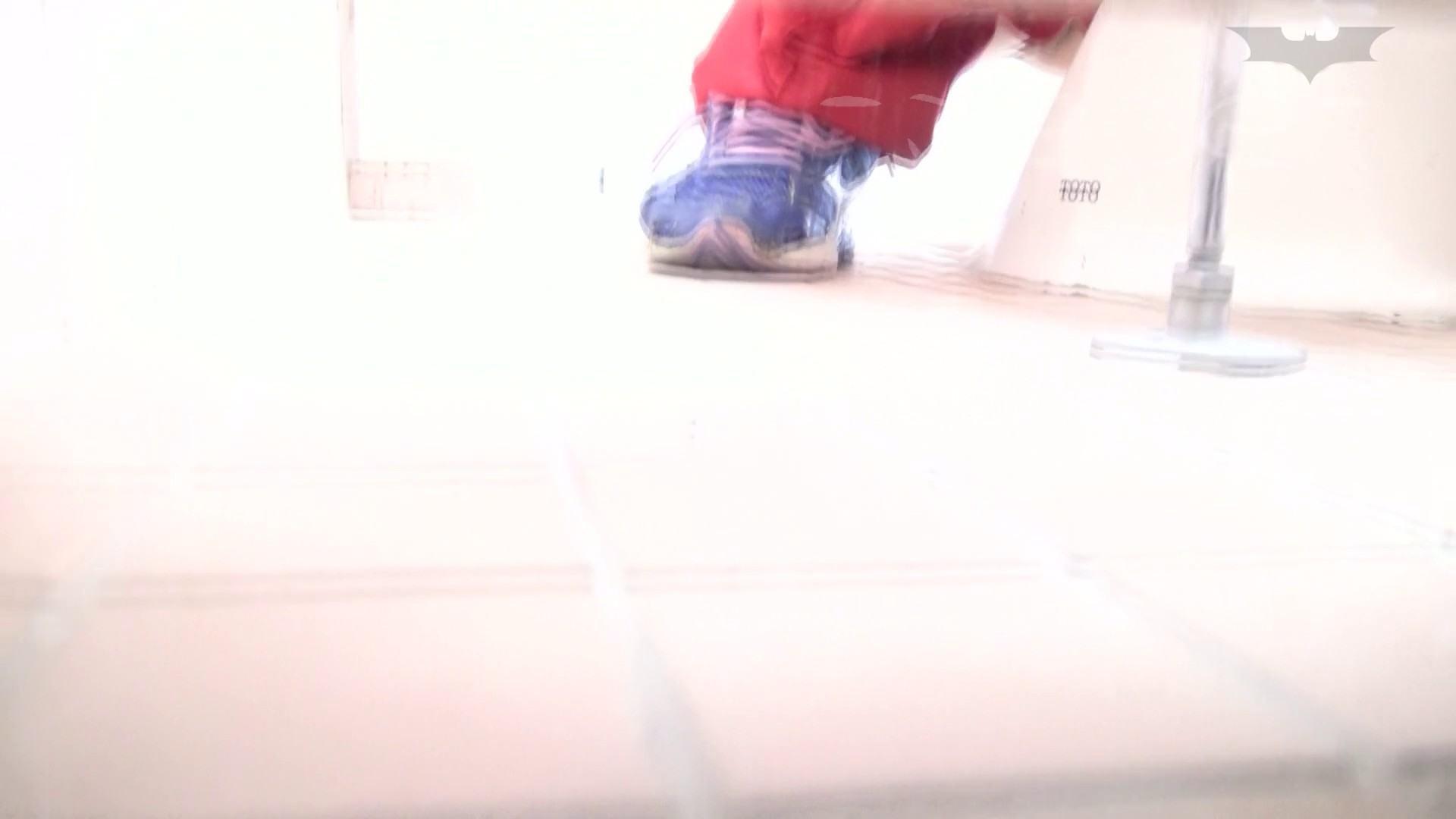 若さ溢れる蕾から… 期間限定神キタ!ツルピカの放nyo!Vol.18 エロいOL 盗撮動画紹介 105枚