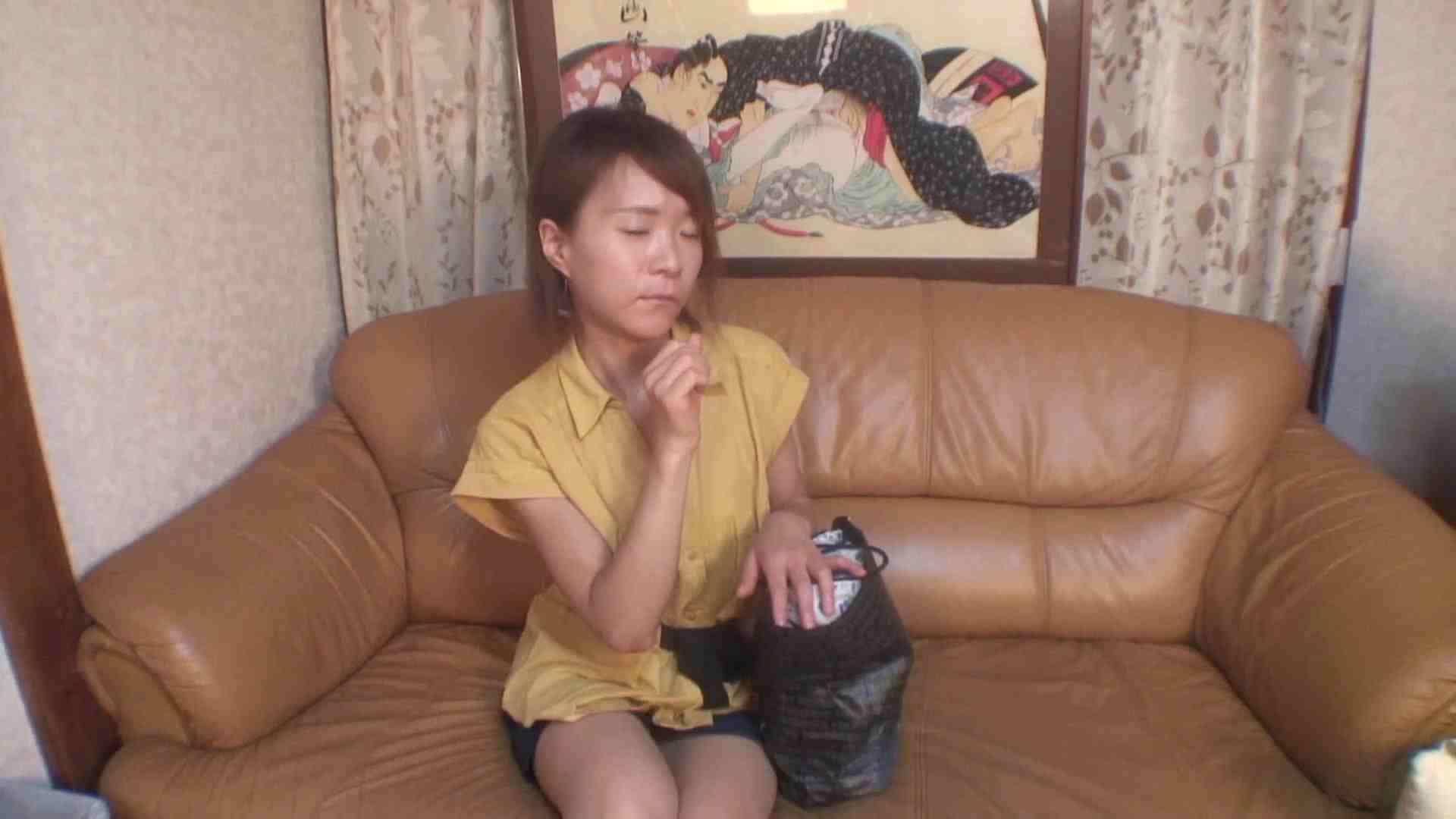 鬼才沖本監督作品 フェラしか出来ない女 フェラ のぞき動画キャプチャ 52枚