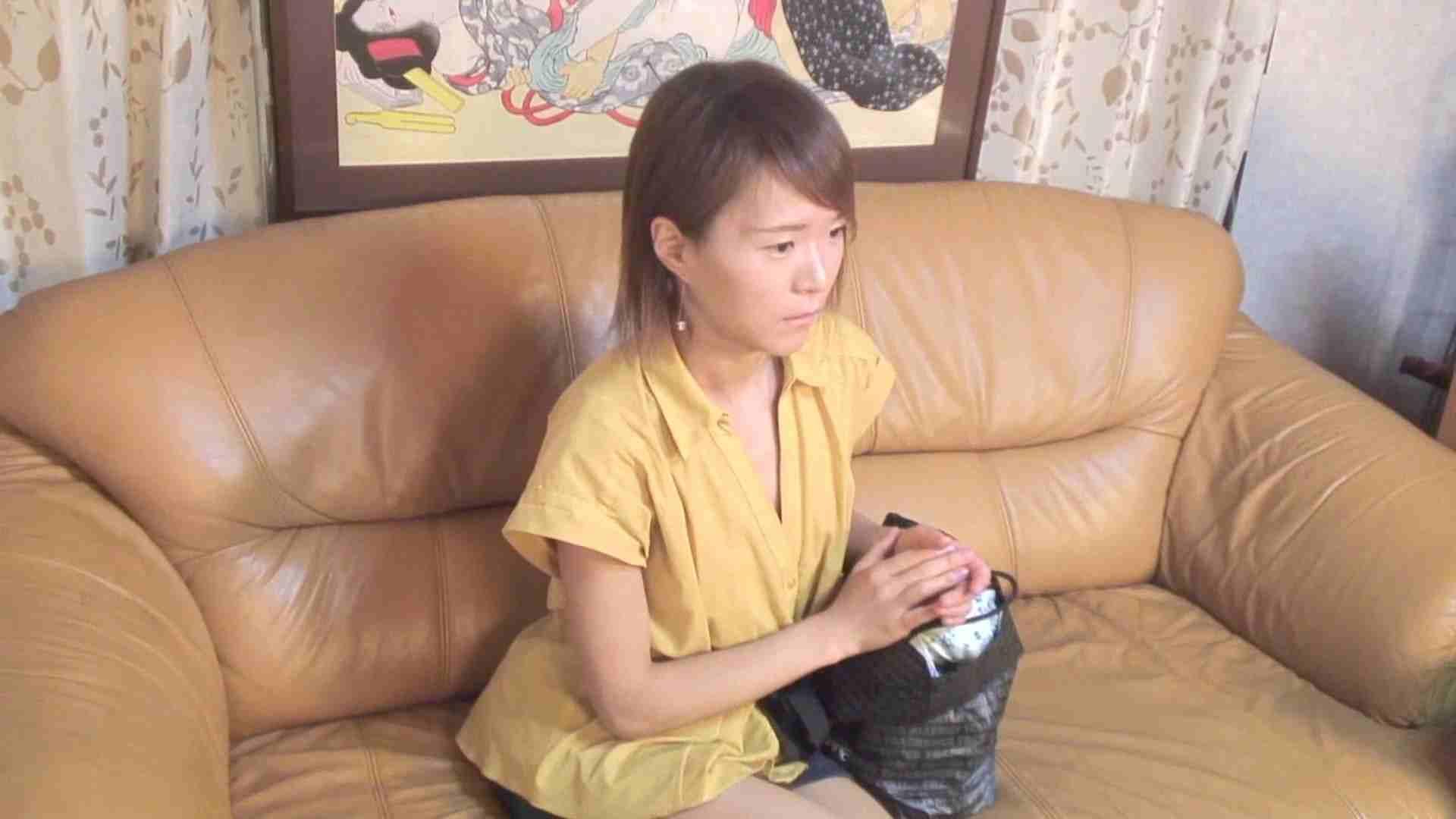 鬼才沖本監督作品 フェラしか出来ない女 アナル オマンコ無修正動画無料 52枚