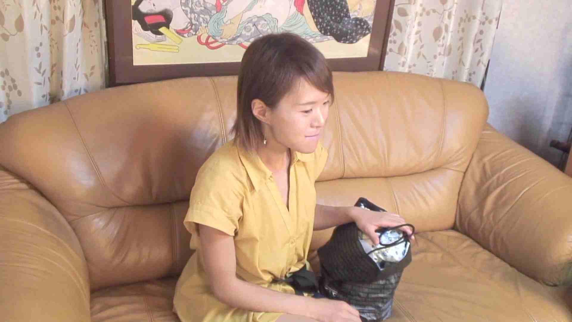 鬼才沖本監督作品 フェラしか出来ない女 中出し すけべAV動画紹介 52枚