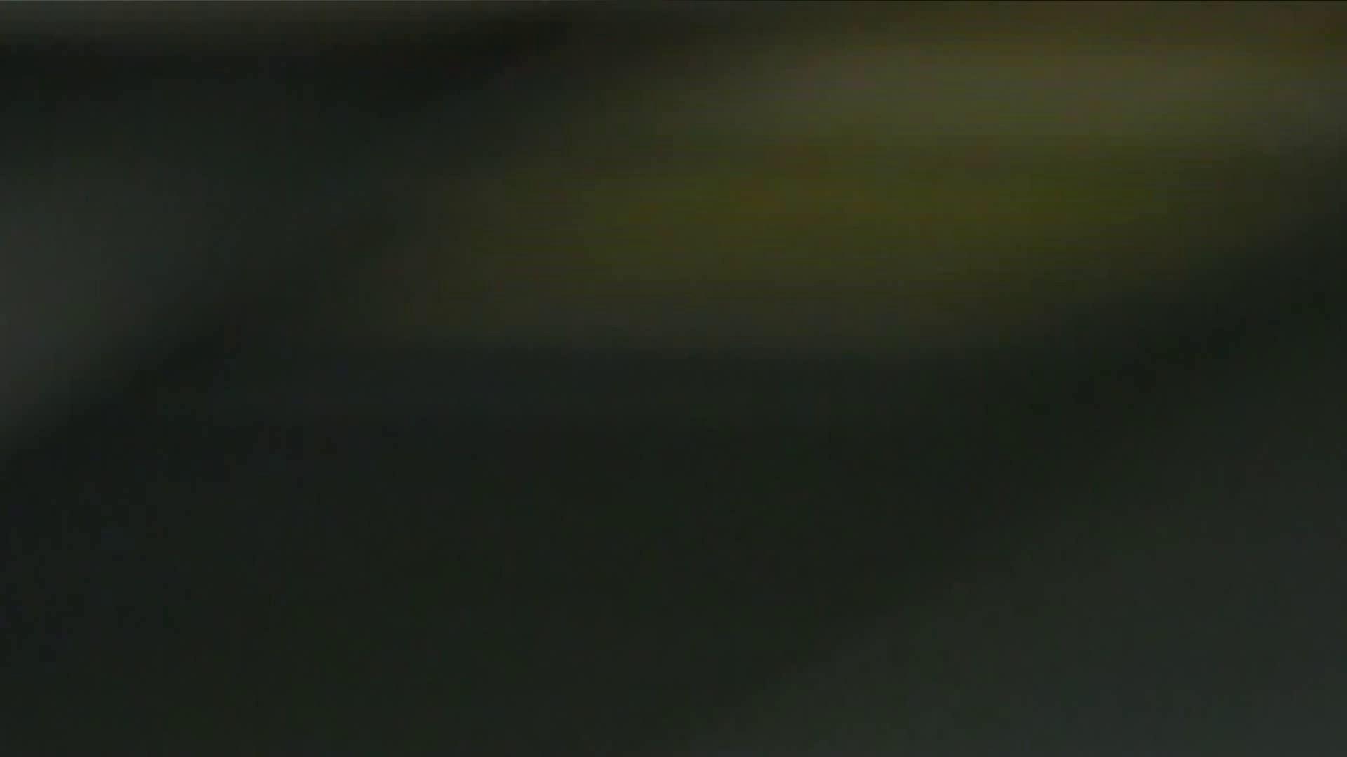 望遠パンチラNo4 車 戯れ無修正画像 42枚