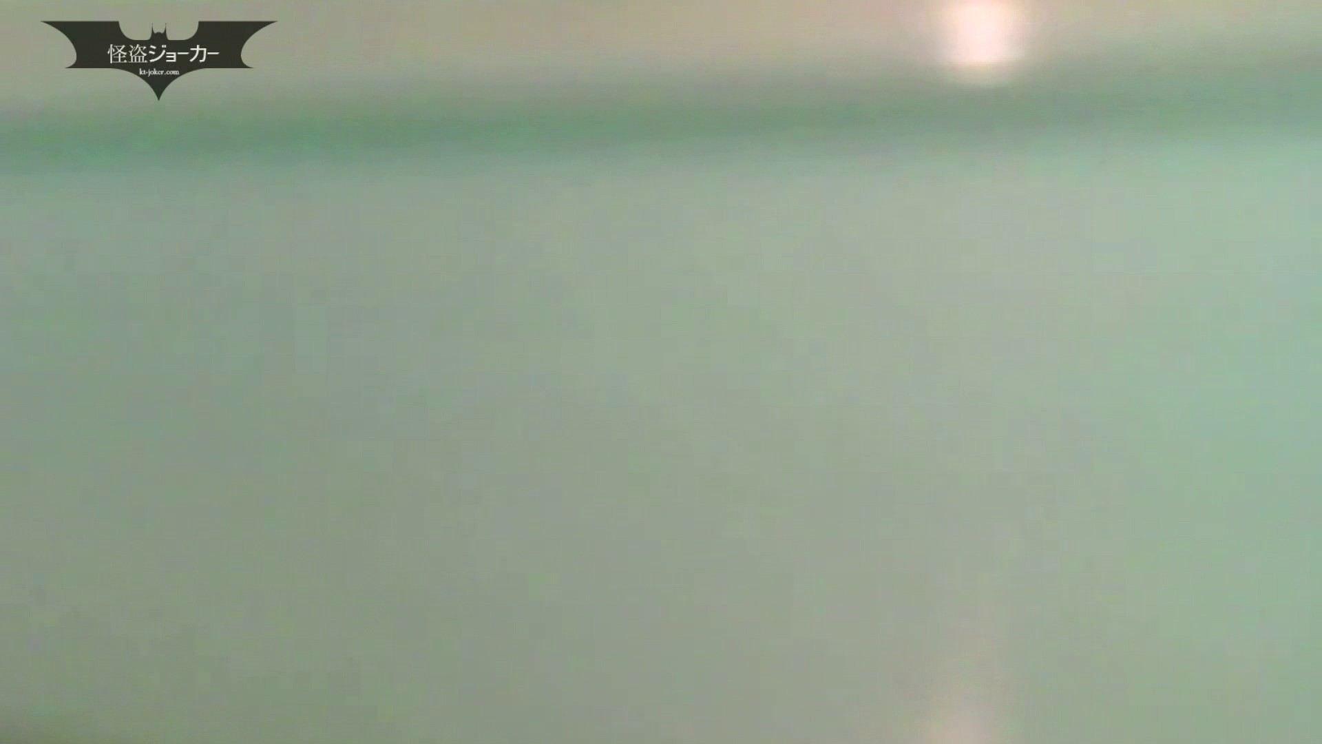 夏の思い出浜辺トイレ盗撮Vol.07 和式 われめAV動画紹介 77枚