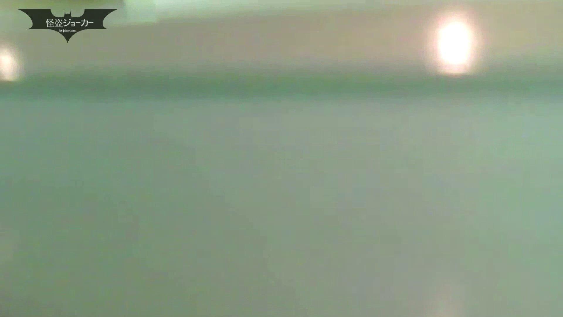 夏の思い出浜辺トイレ盗撮Vol.07 エロいOL 盗み撮り動画 77枚