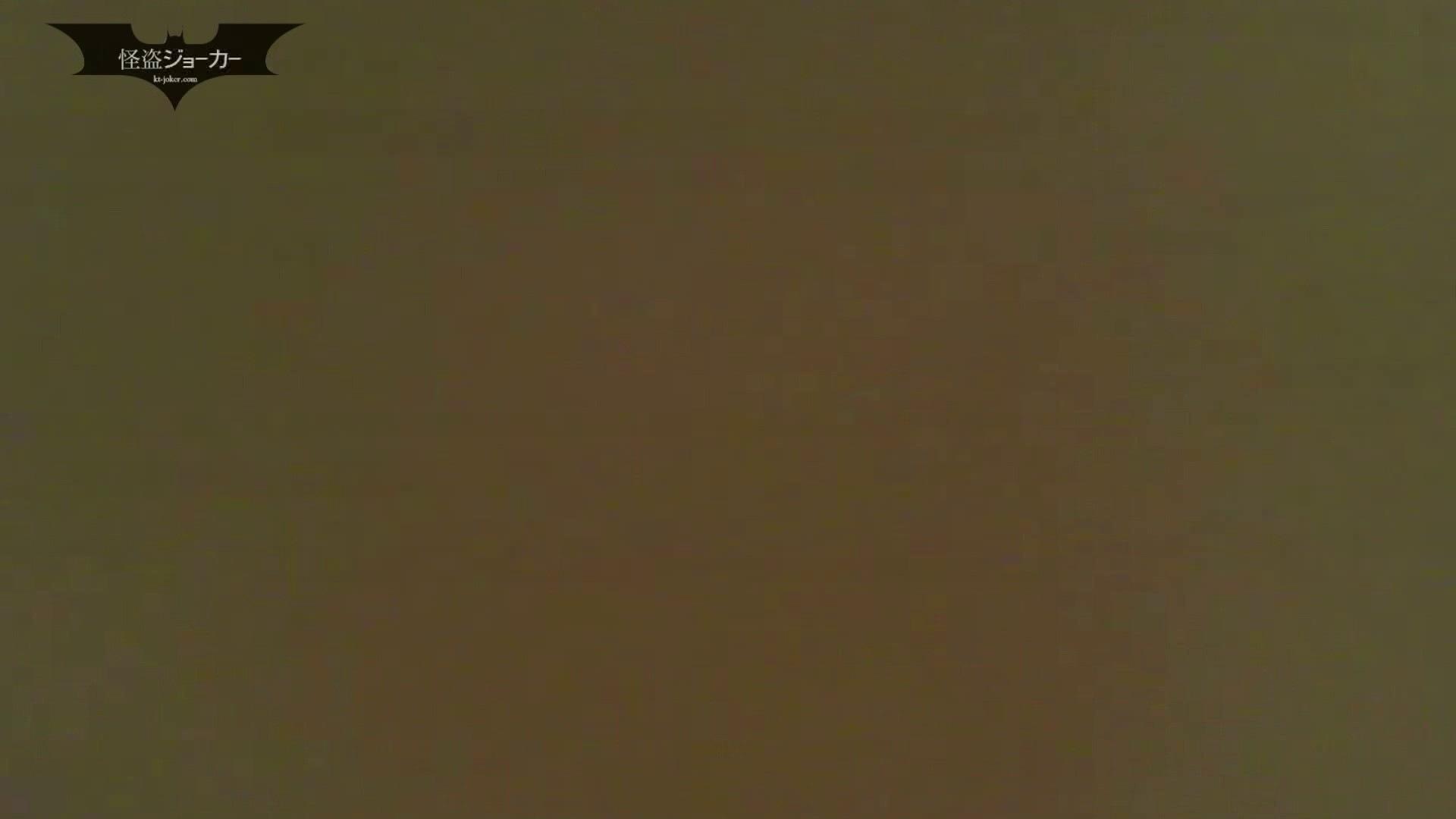 夏の思い出浜辺トイレ盗撮Vol.07 ガールの盗撮 ヌード画像 77枚