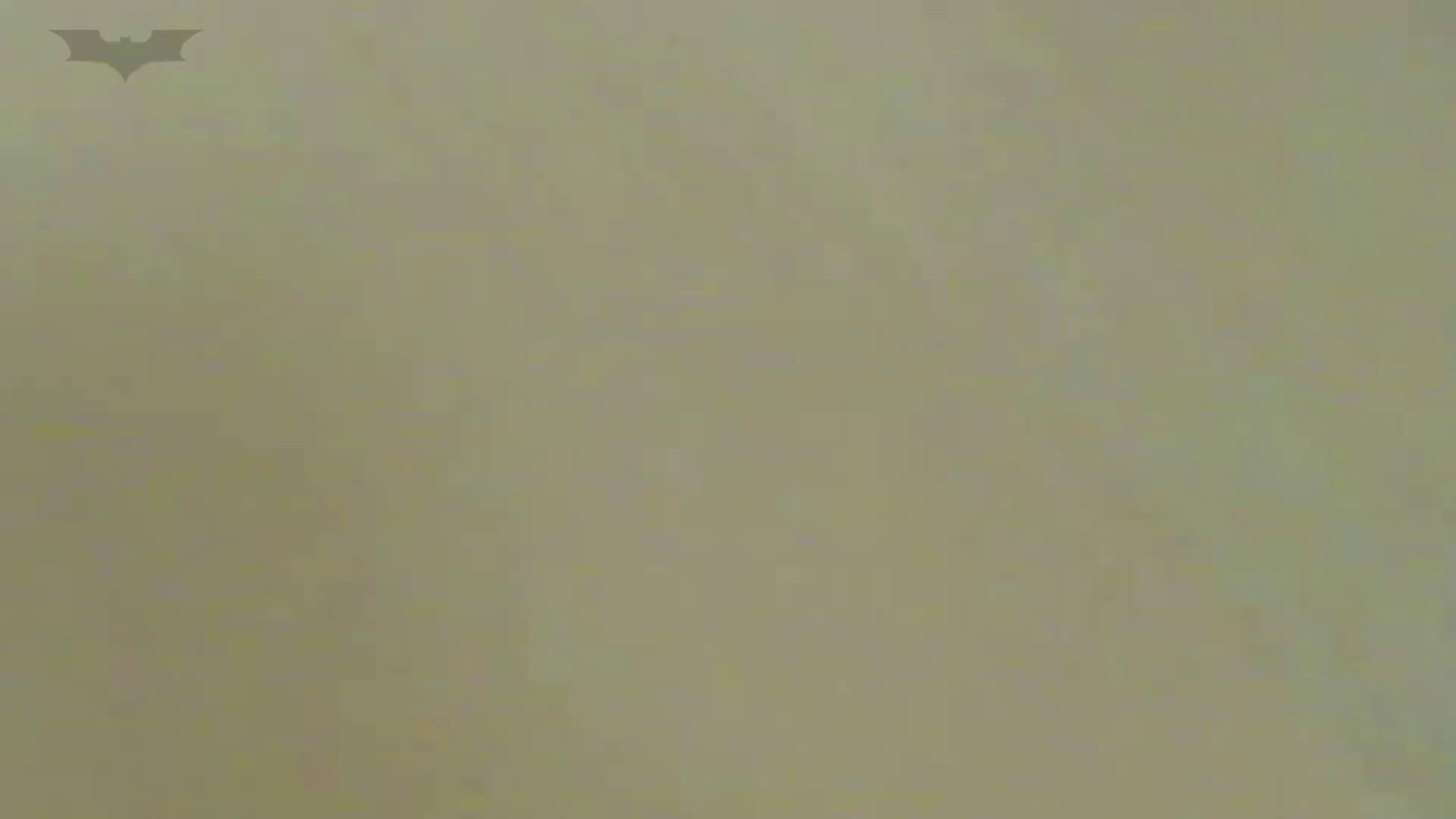 夏の思い出浜辺トイレ盗撮Vol.16 ガールの盗撮 女性器鑑賞 53枚