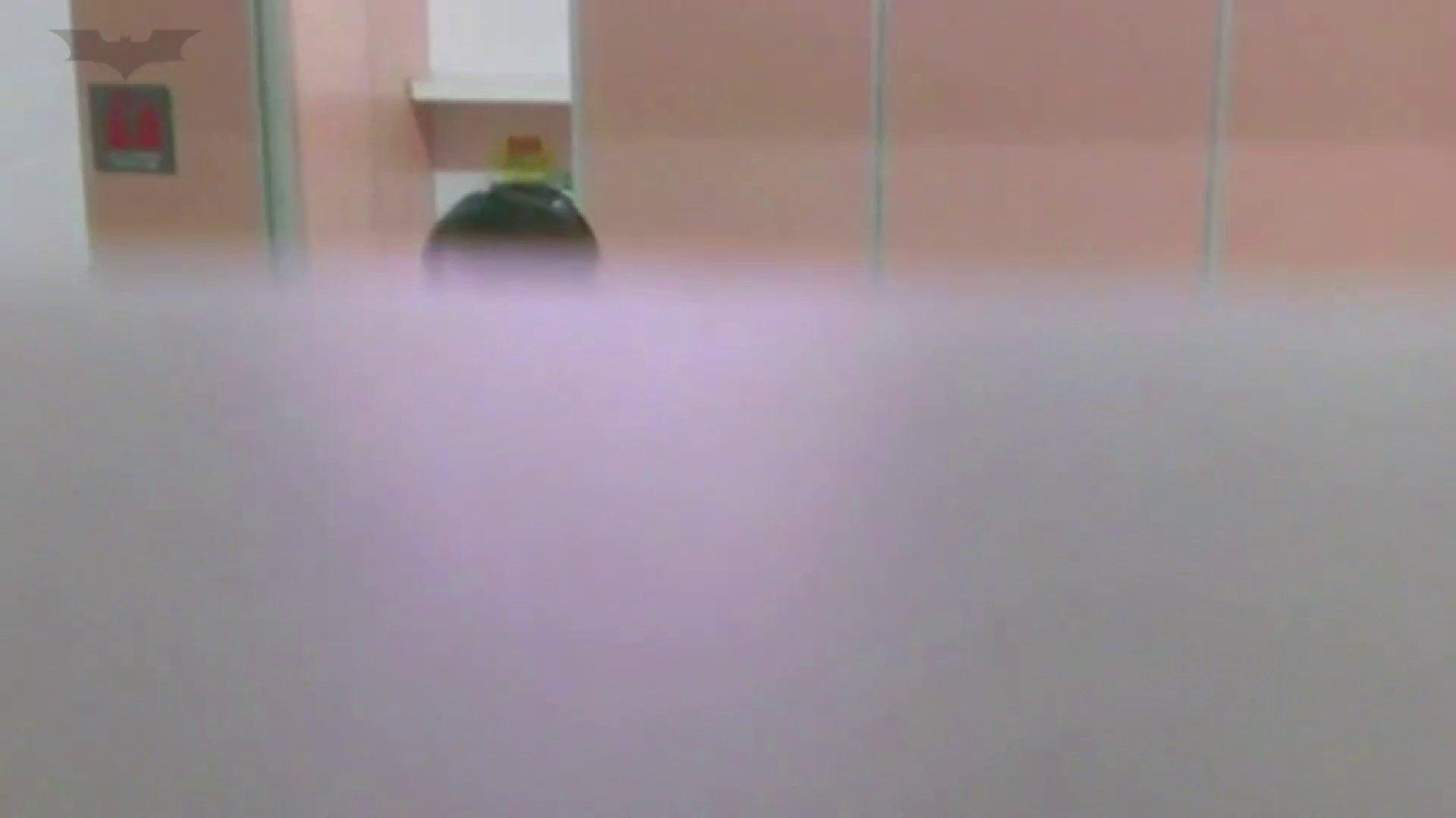 夏の思い出浜辺トイレ盗撮Vol.16 女子トイレ 濡れ場動画紹介 53枚