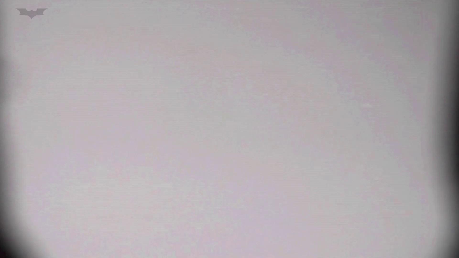 お銀 vol.77 純国内、突き出し角度は規格外 エロいOL | 洗面所  70枚