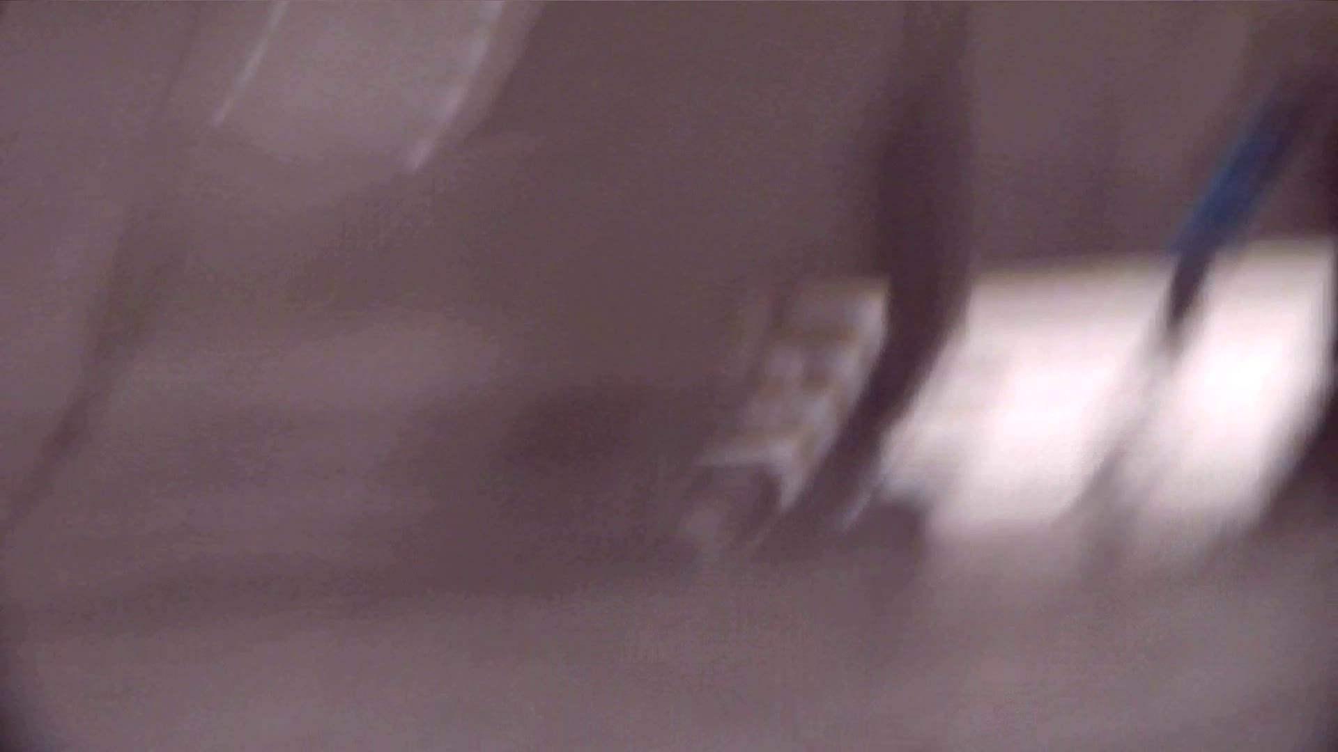 お銀さんの「洗面所突入レポート!!」Nol.18 エロいOL ヌード画像 43枚