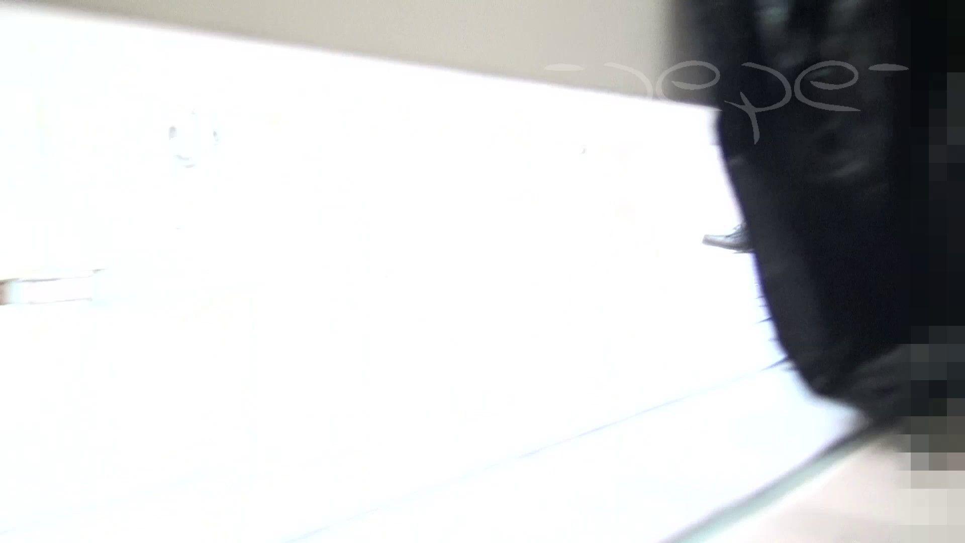 【14位 2016】至高洗面所盗撮 32 体育館 ▲期間限定D▲ 体育館 スケベ動画紹介 86枚