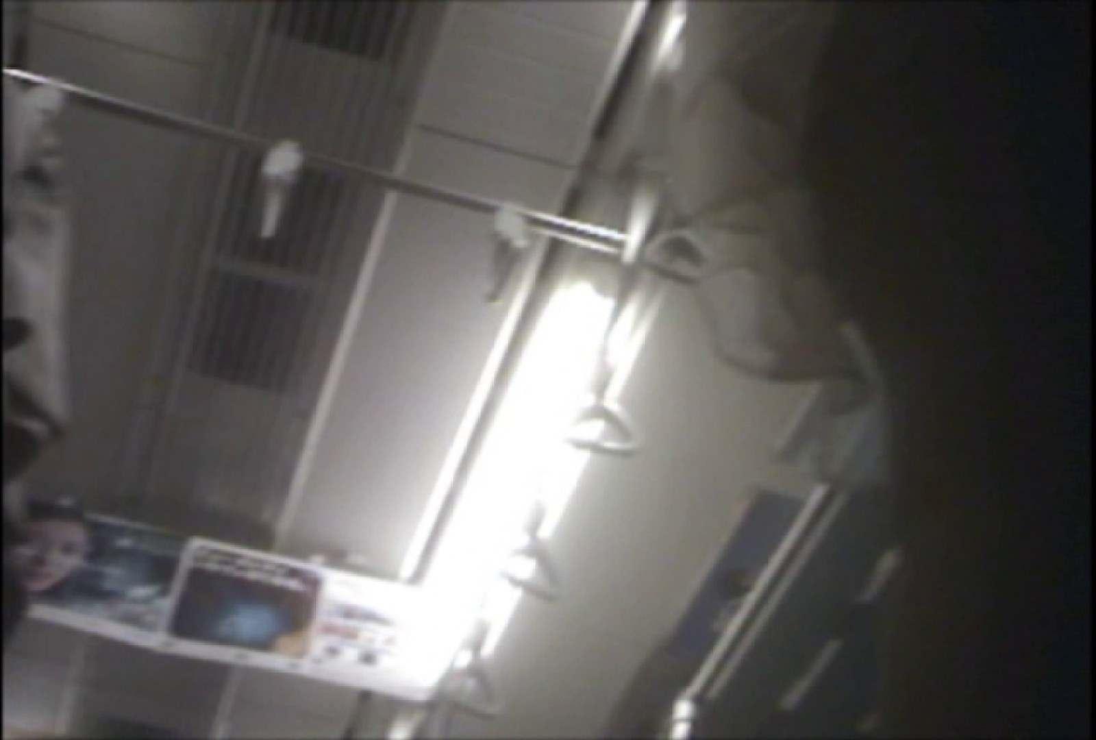 「しん」さんの逆さバイキングVol.6 エロいOL AV無料動画キャプチャ 84枚