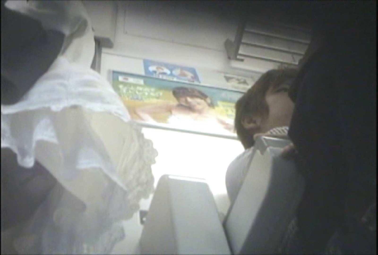 「しん」さんの逆さバイキングVol.7 チラ オマンコ無修正動画無料 85枚
