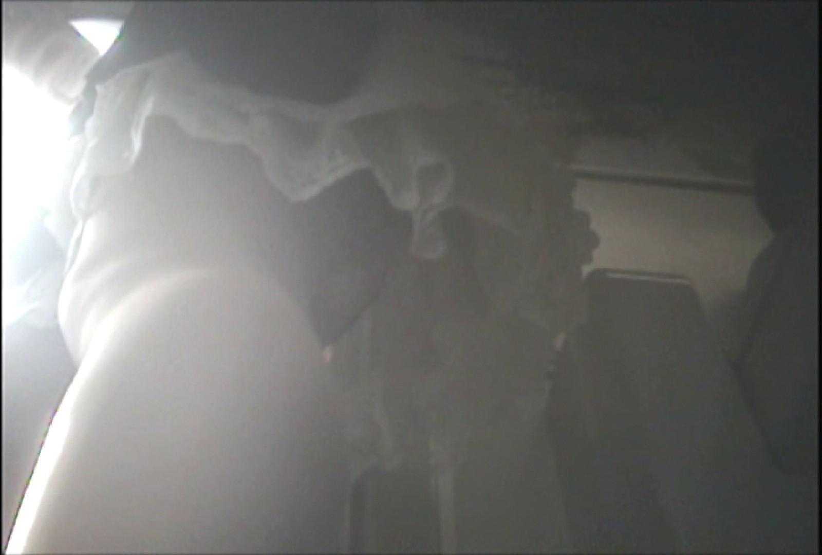「しん」さんの逆さバイキングVol.7 エロいOL えろ無修正画像 85枚