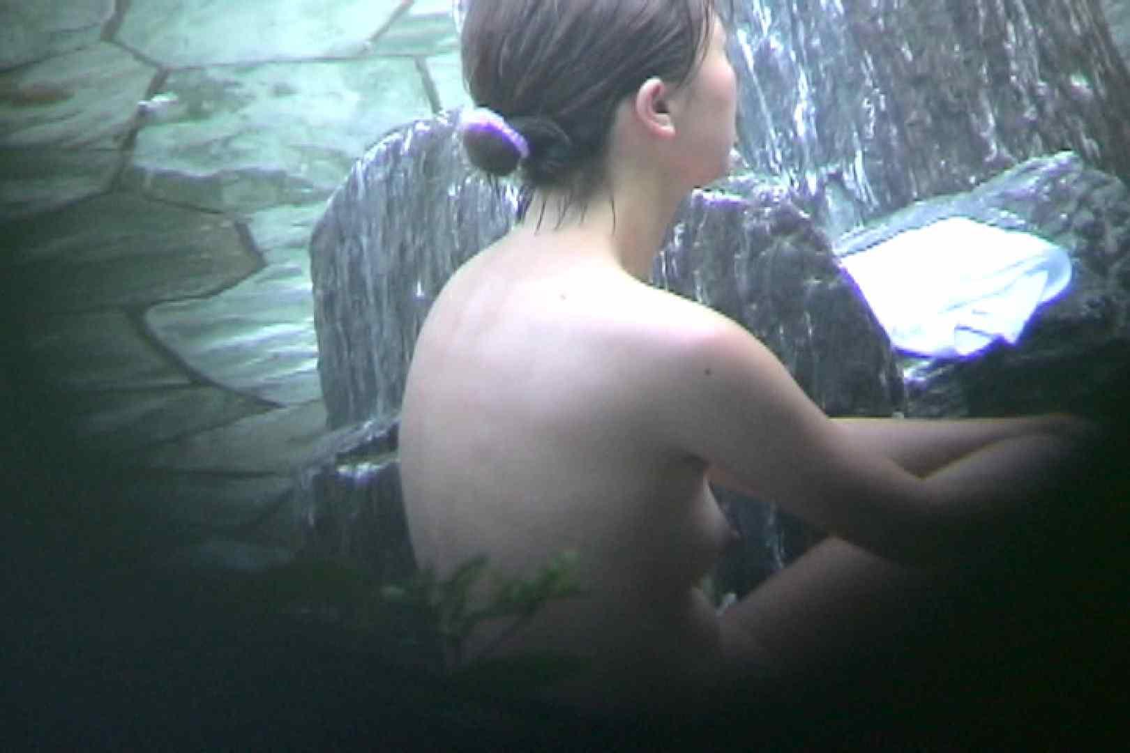 年増編 オムニバスVol.2 裸体 | 0  89枚