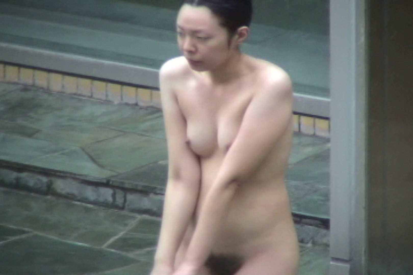お女市さま編 オムニバスVol.14 裸体 おめこ無修正動画無料 60枚
