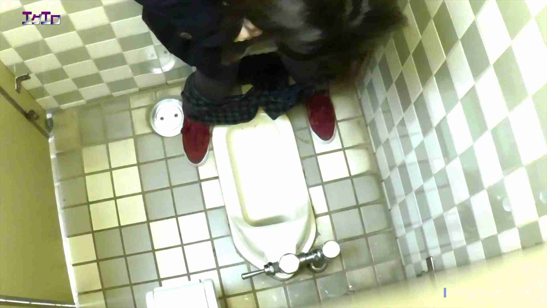 【20位 2016】至近距離洗面所 Vol.01 どうですか?このクオリティ!!  59枚