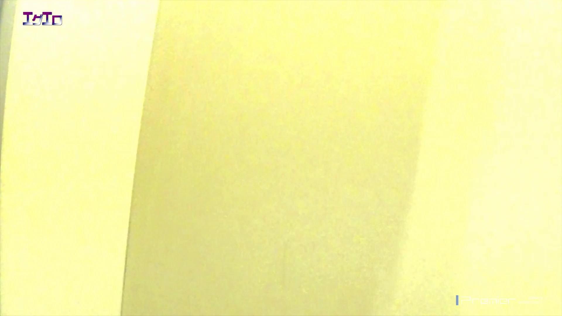 【20位 2016】至近距離洗面所 Vol.01 どうですか?このクオリティ!! 洗面所   0  59枚
