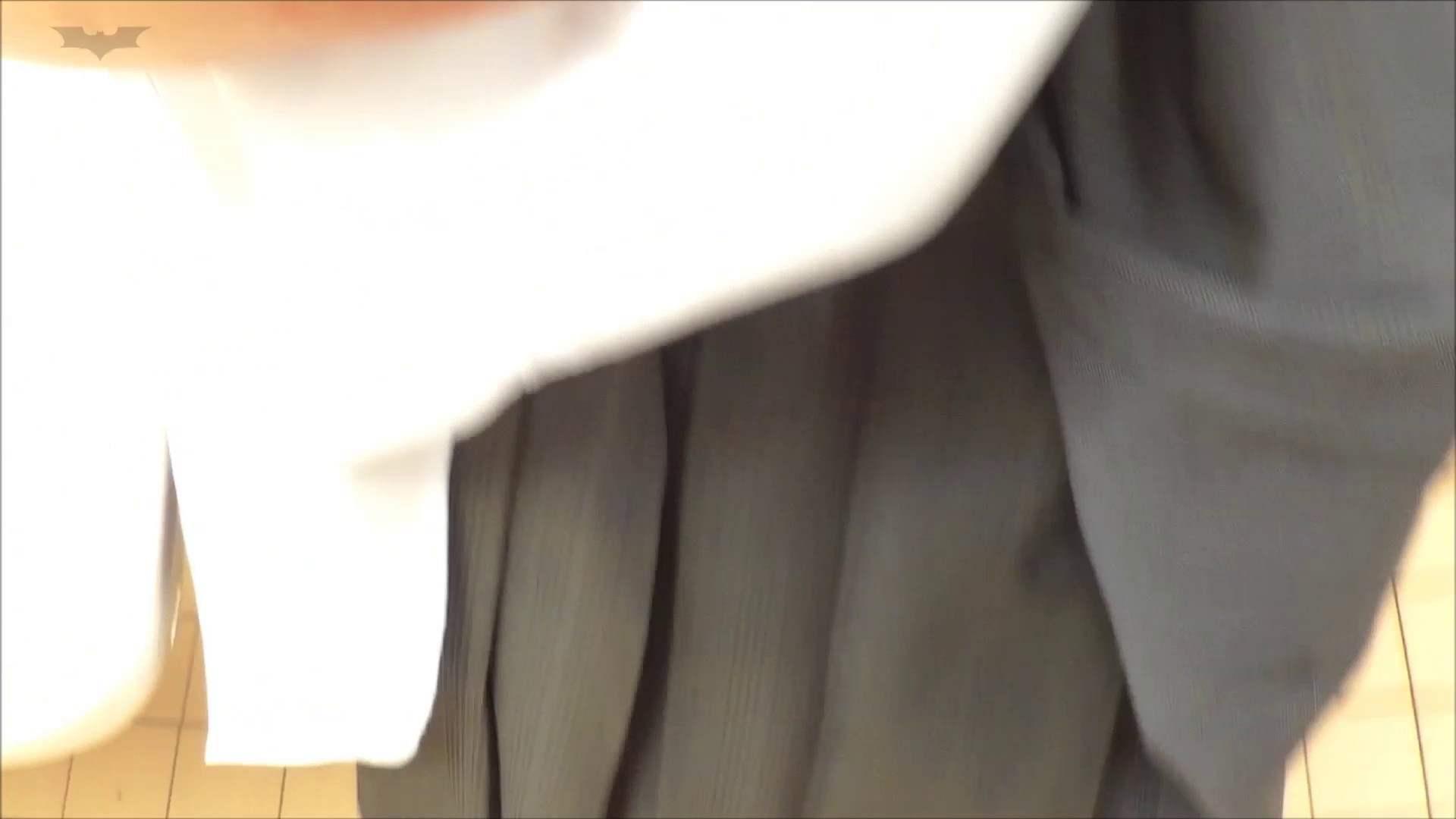 ▲2017_19位▲ パンツを売る女 Vol.03 休み時間に注入しちゃいました  100枚