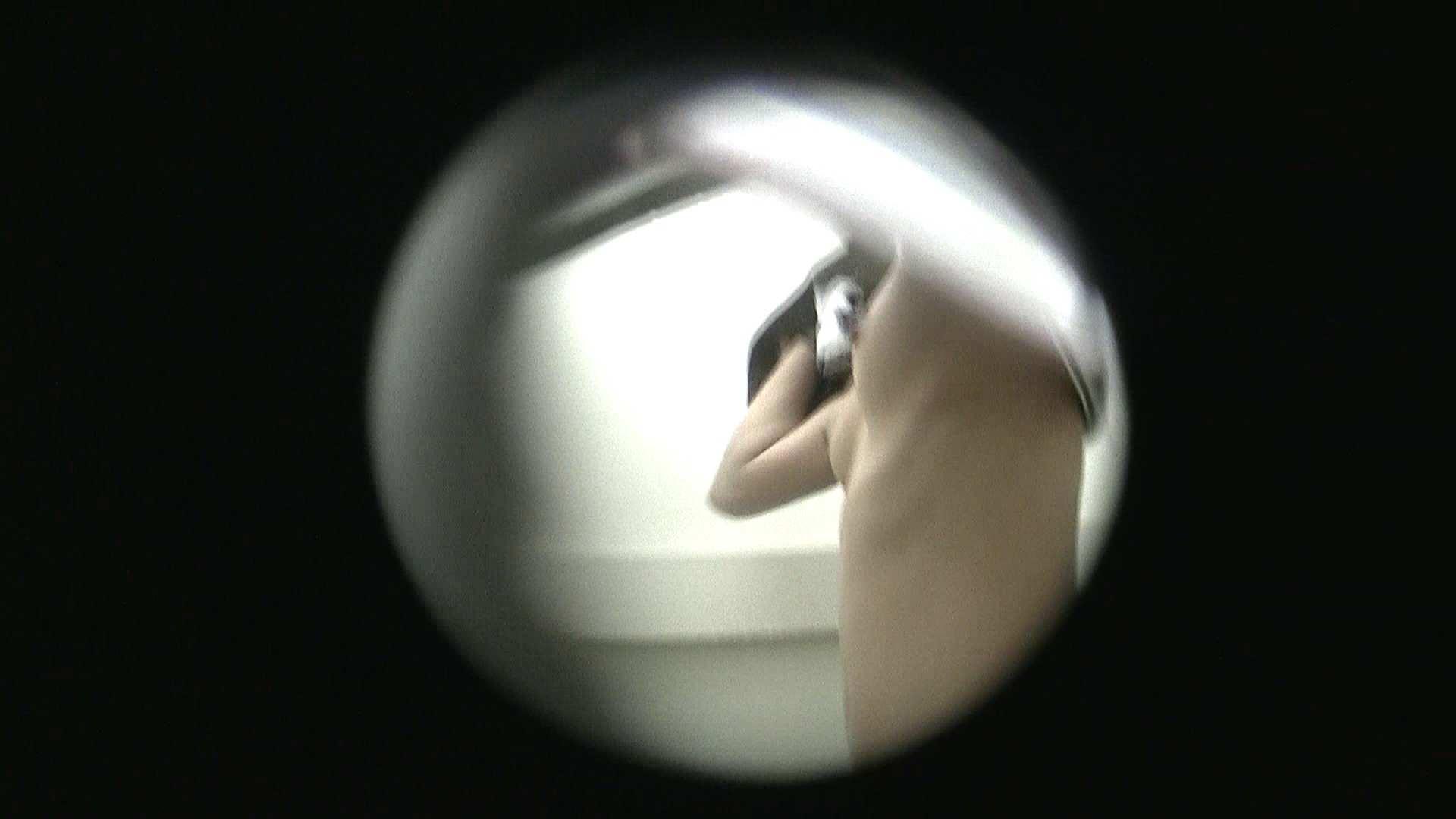 NO.22 何をニヤニヤしているのやら【MKB10位】 覗き セックス無修正動画無料 105枚