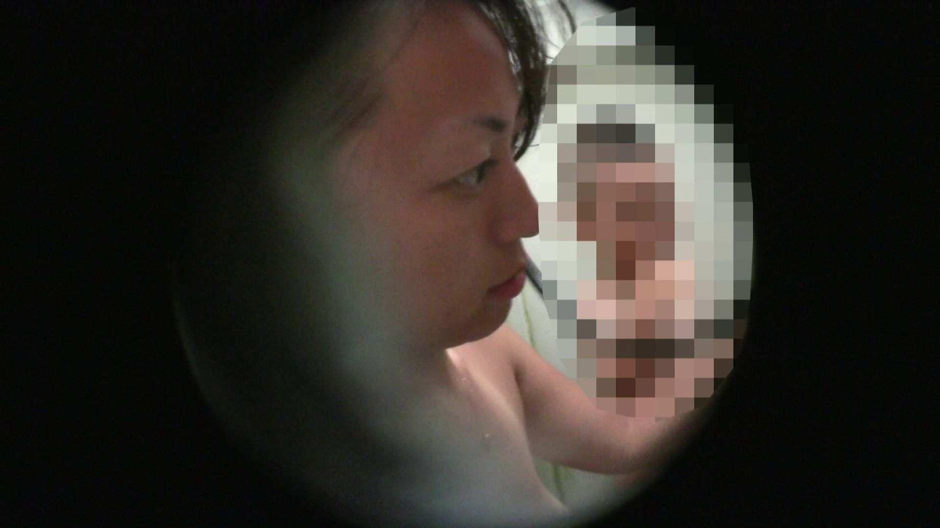 NO.42 ka族三人水入らず 覗き 盗撮動画紹介 100枚