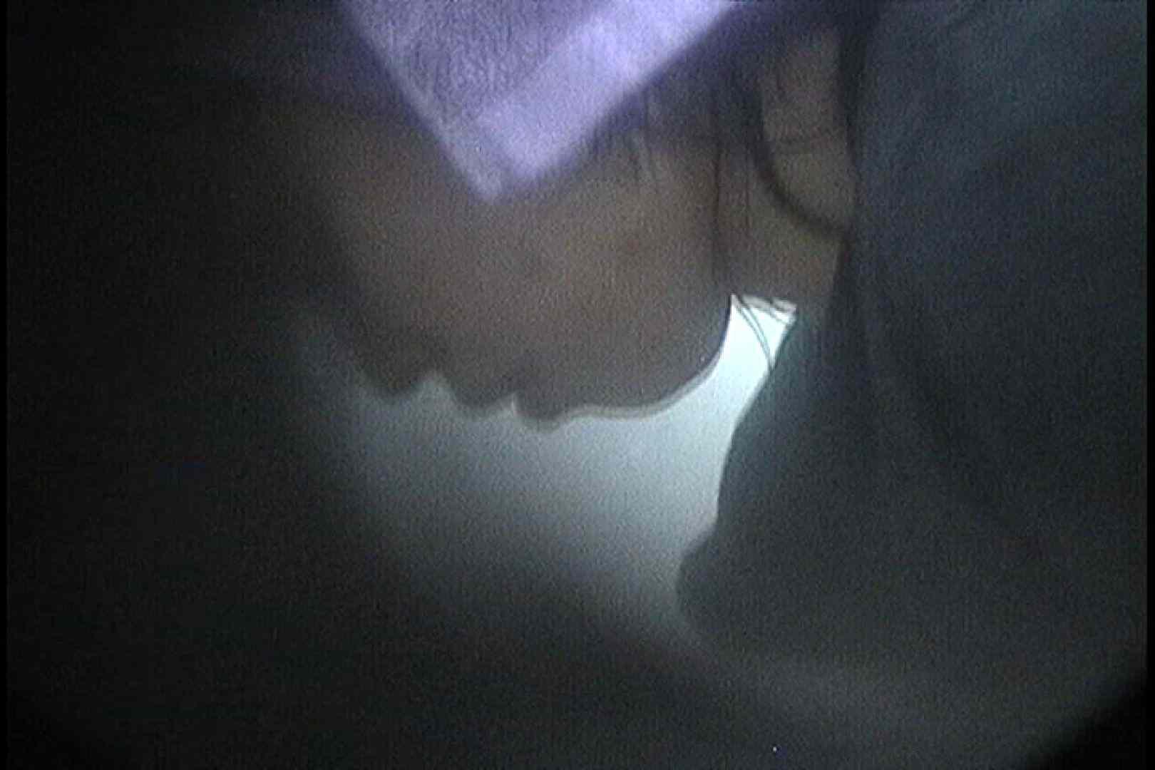 No.73 お椀型のオッパイの頂上には干しブドウ エロい乙女 アダルト動画キャプチャ 104枚