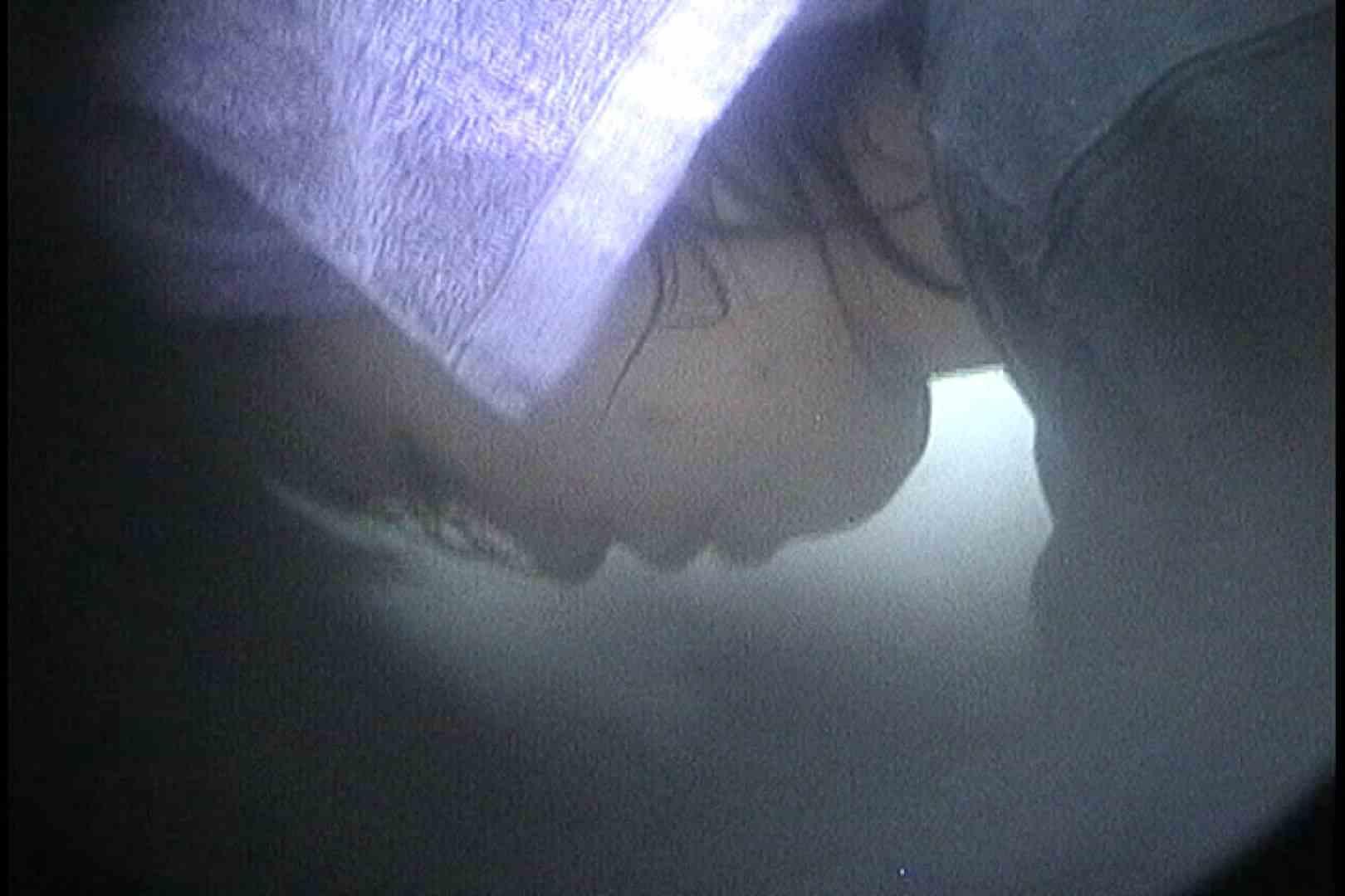 No.73 お椀型のオッパイの頂上には干しブドウ シャワー おまんこ動画流出 104枚