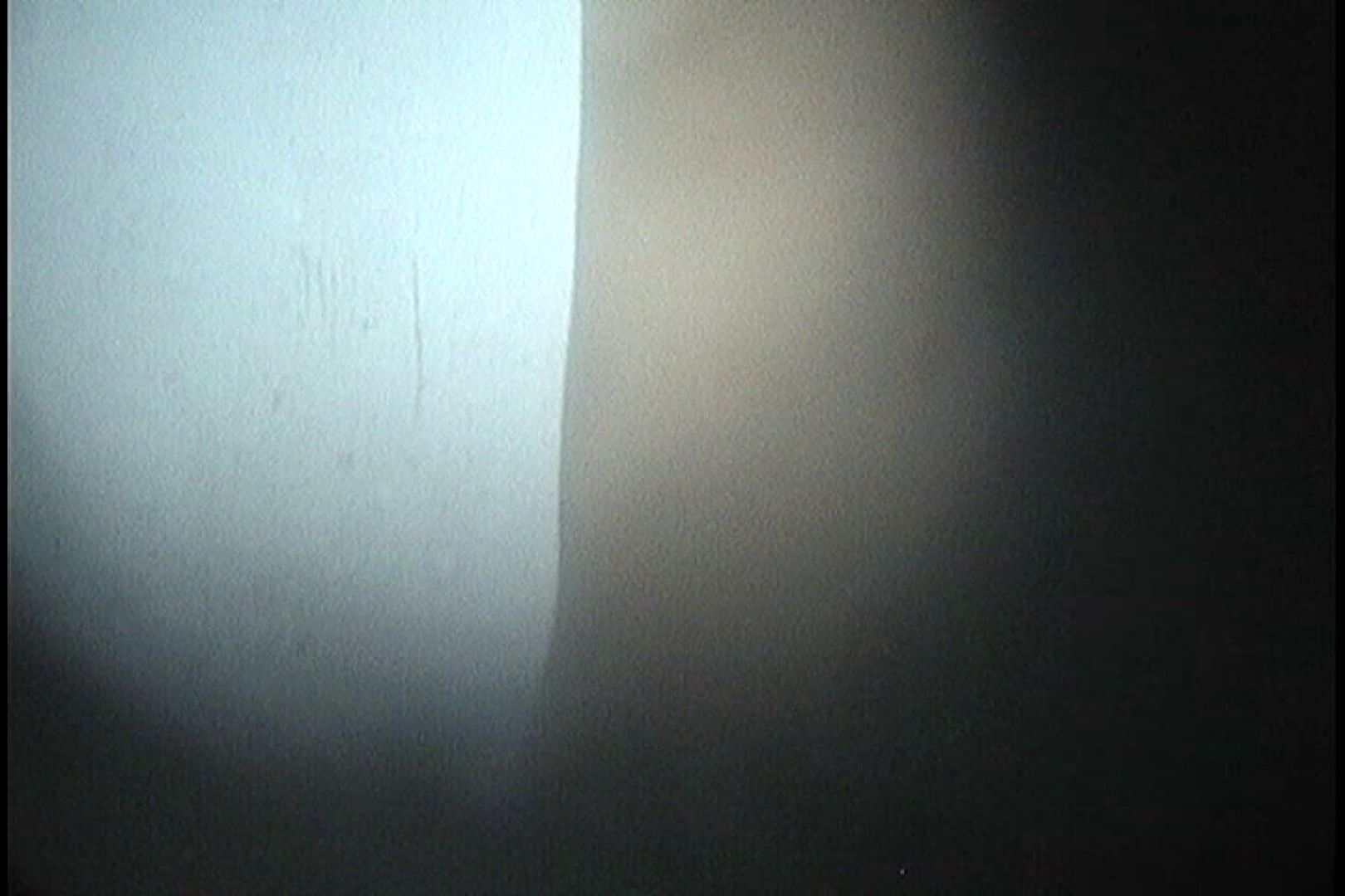 No.73 お椀型のオッパイの頂上には干しブドウ 接写 性交動画流出 104枚