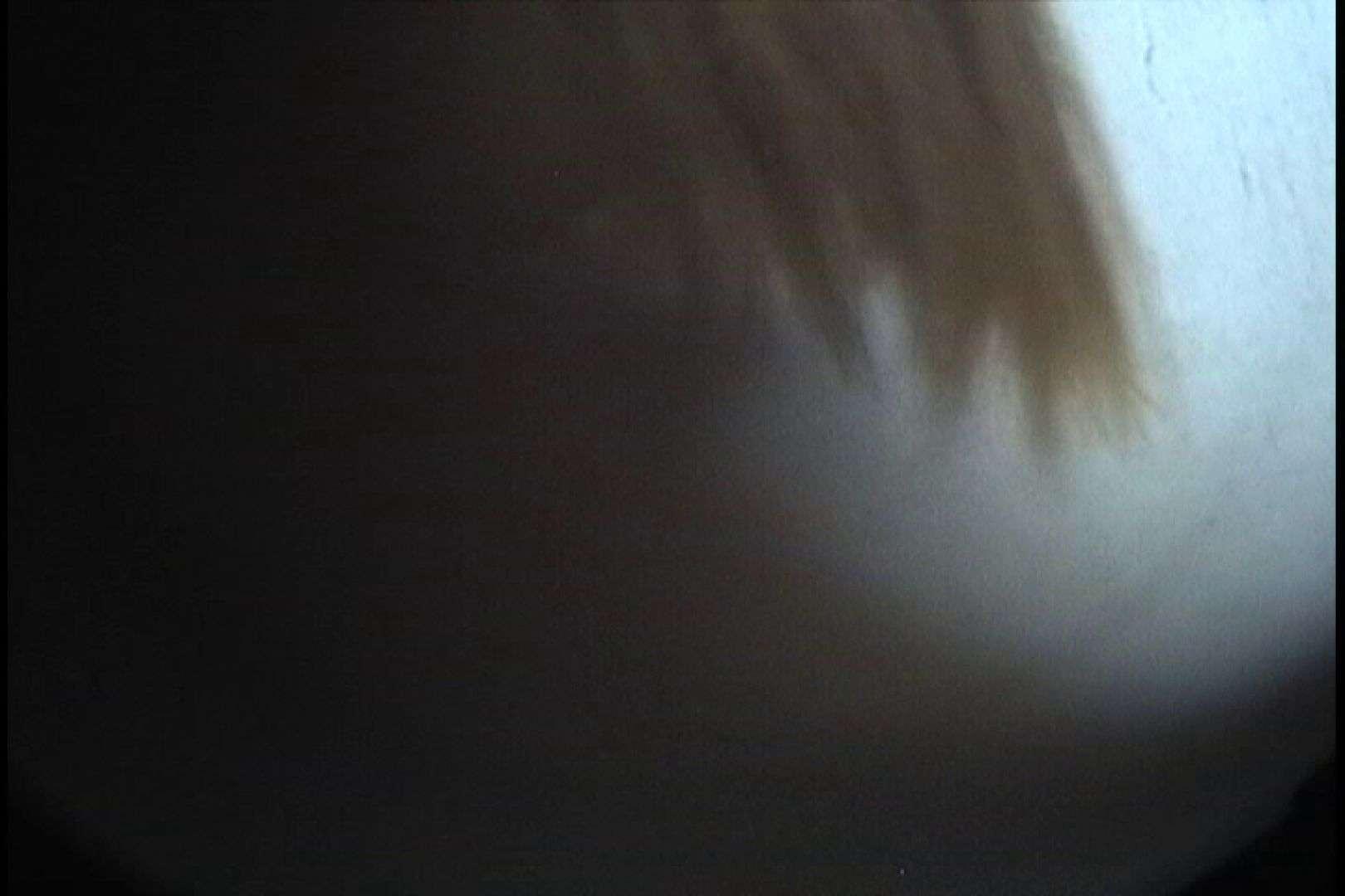 No.83 色白と日焼け跡のコントラストが卑猥 卑猥 おまんこ動画流出 109枚
