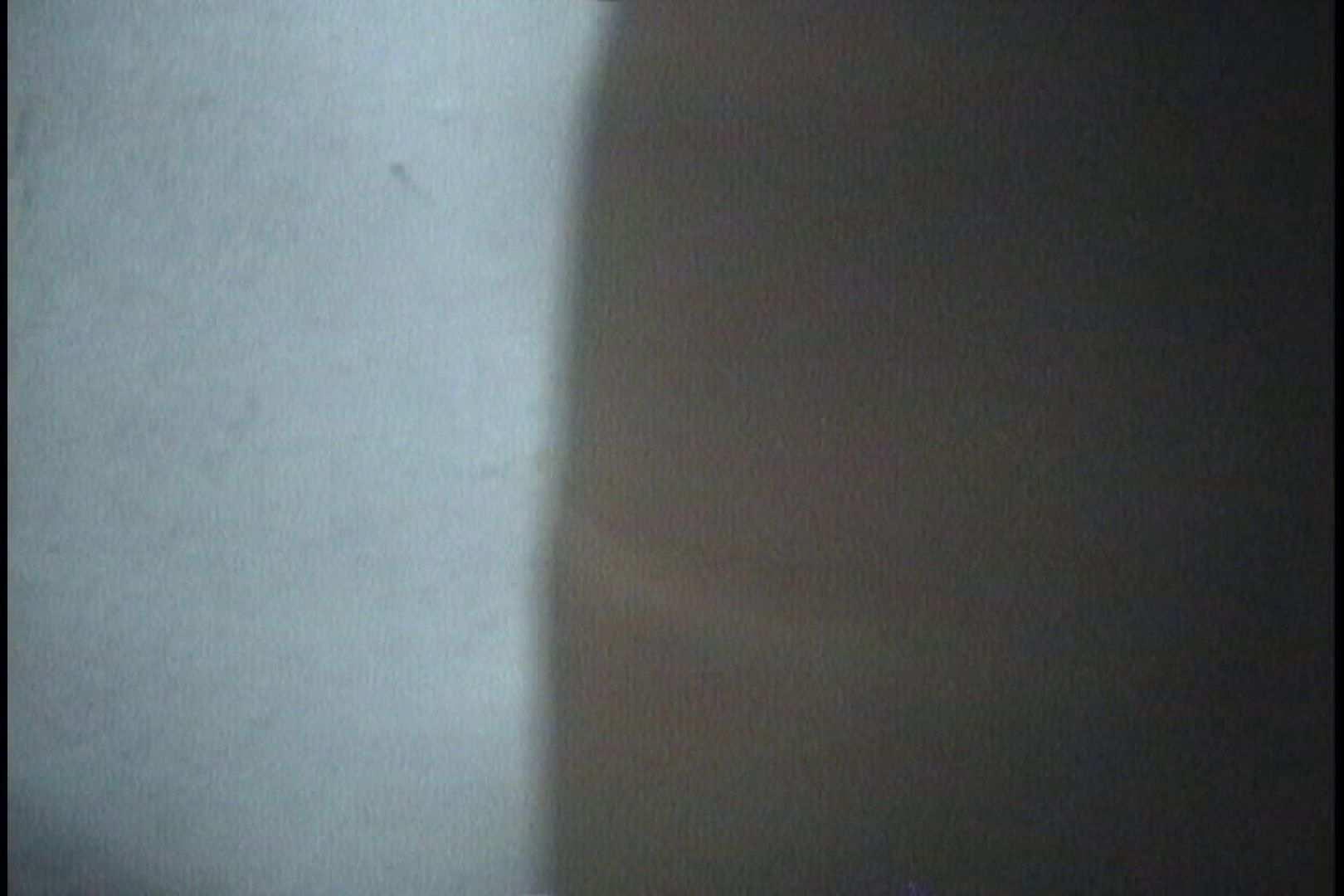 No.83 色白と日焼け跡のコントラストが卑猥  109枚