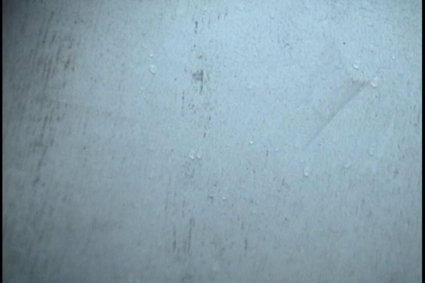No.83 色白と日焼け跡のコントラストが卑猥 日焼け おめこ無修正動画無料 109枚