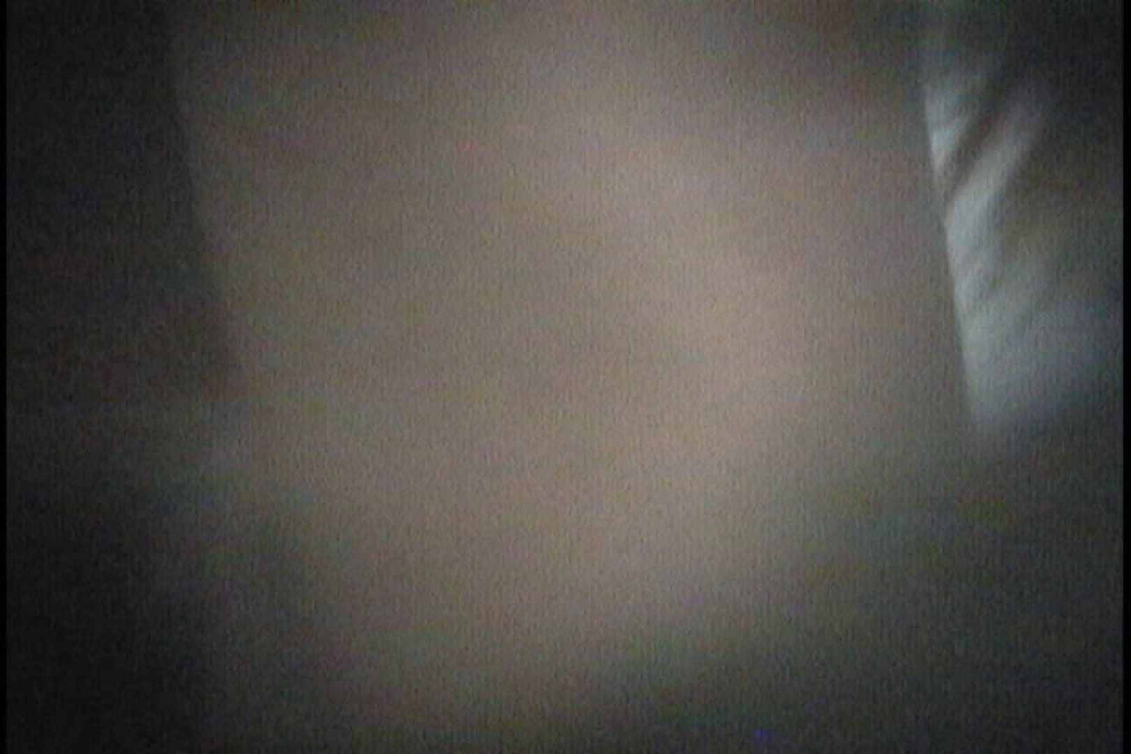 No.83 色白と日焼け跡のコントラストが卑猥 エロい乙女 | 0  109枚