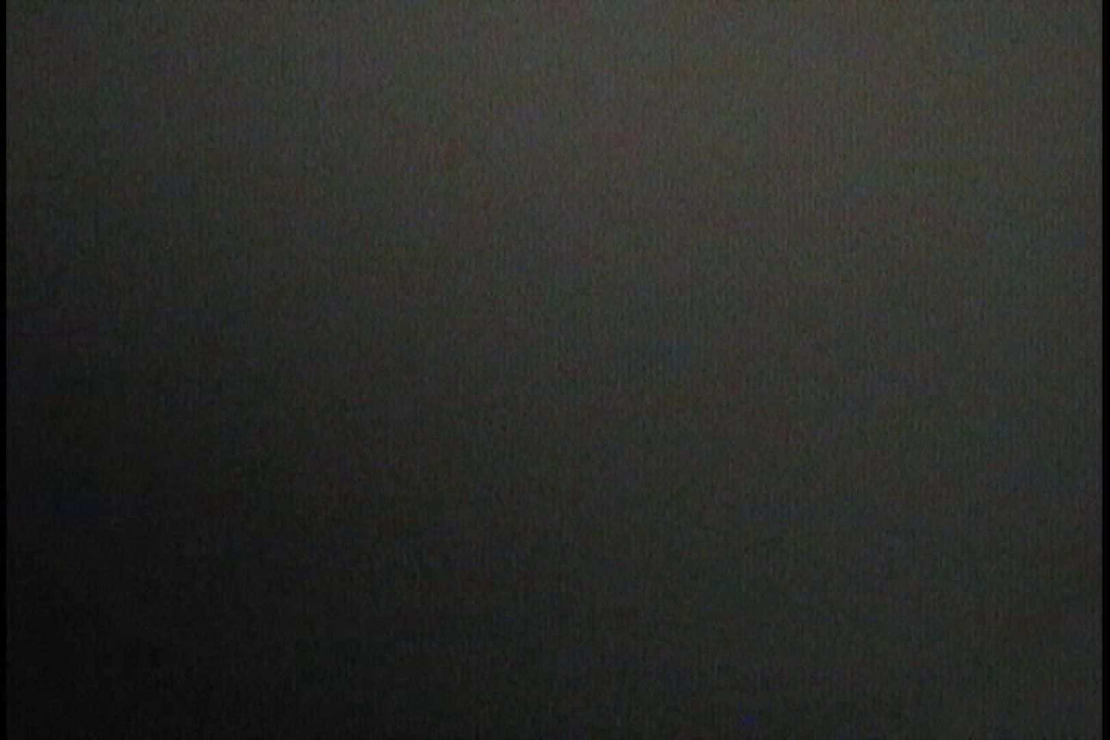 No.83 色白と日焼け跡のコントラストが卑猥 シャワー 濡れ場動画紹介 109枚