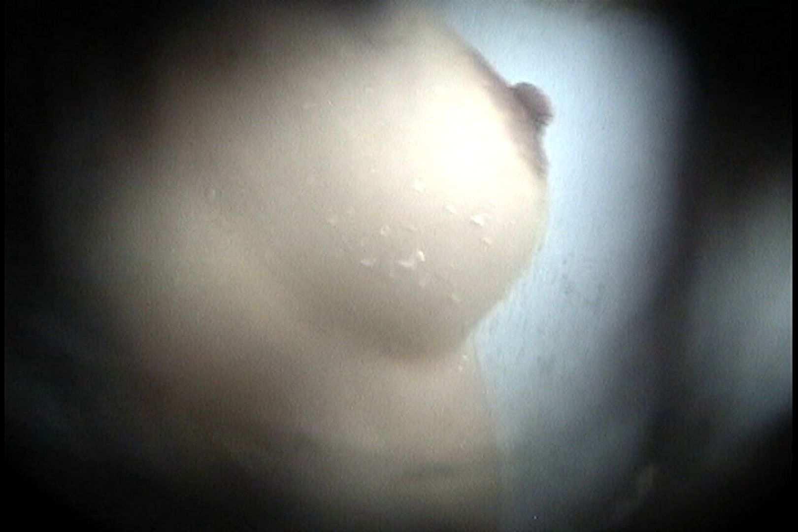 No.88 張りのある見事な巨乳のゆれ具合を堪能 接写 セックス画像 95枚