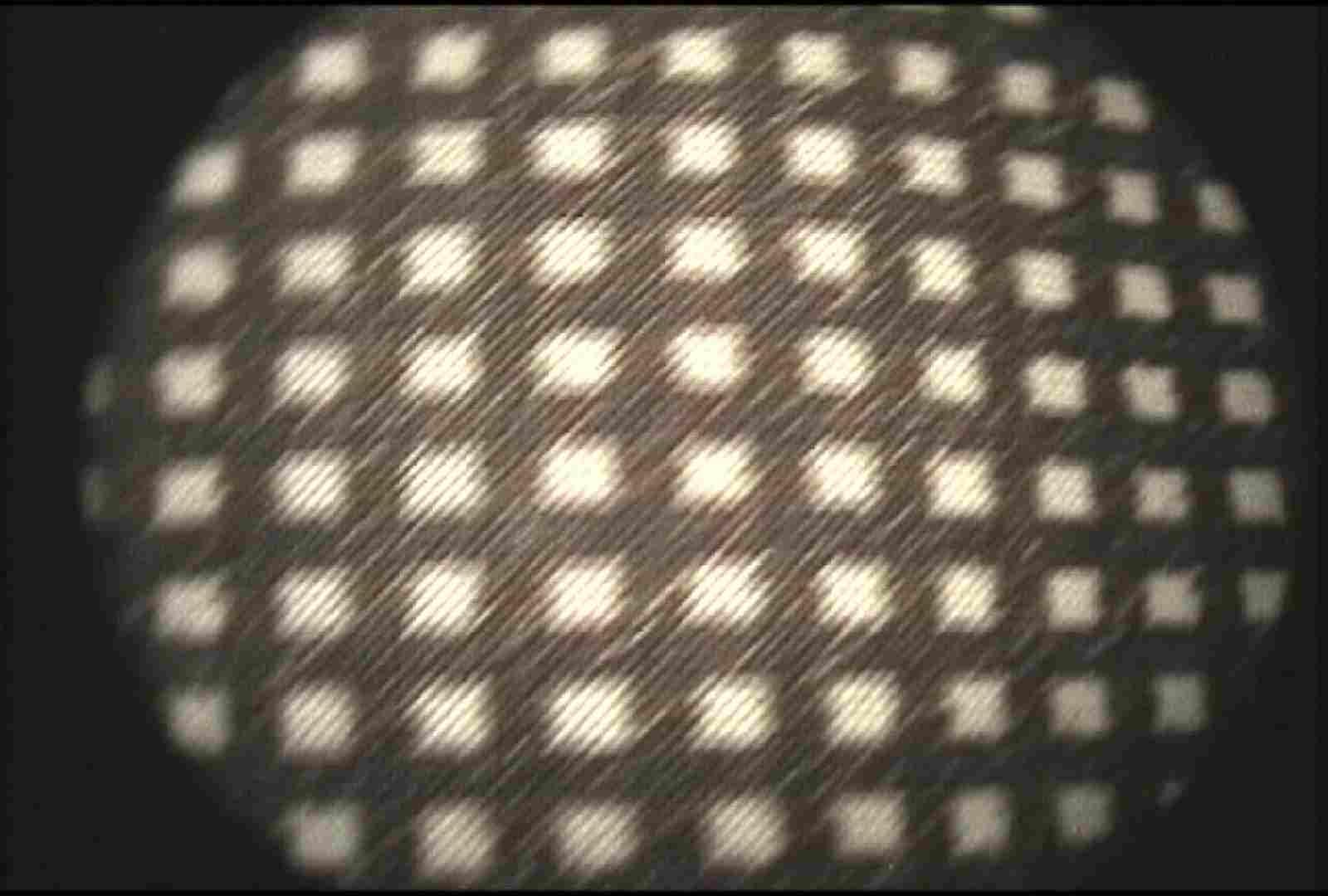 No.135 オムニバス 乳首集めてみました 乳首 のぞき動画キャプチャ 48枚