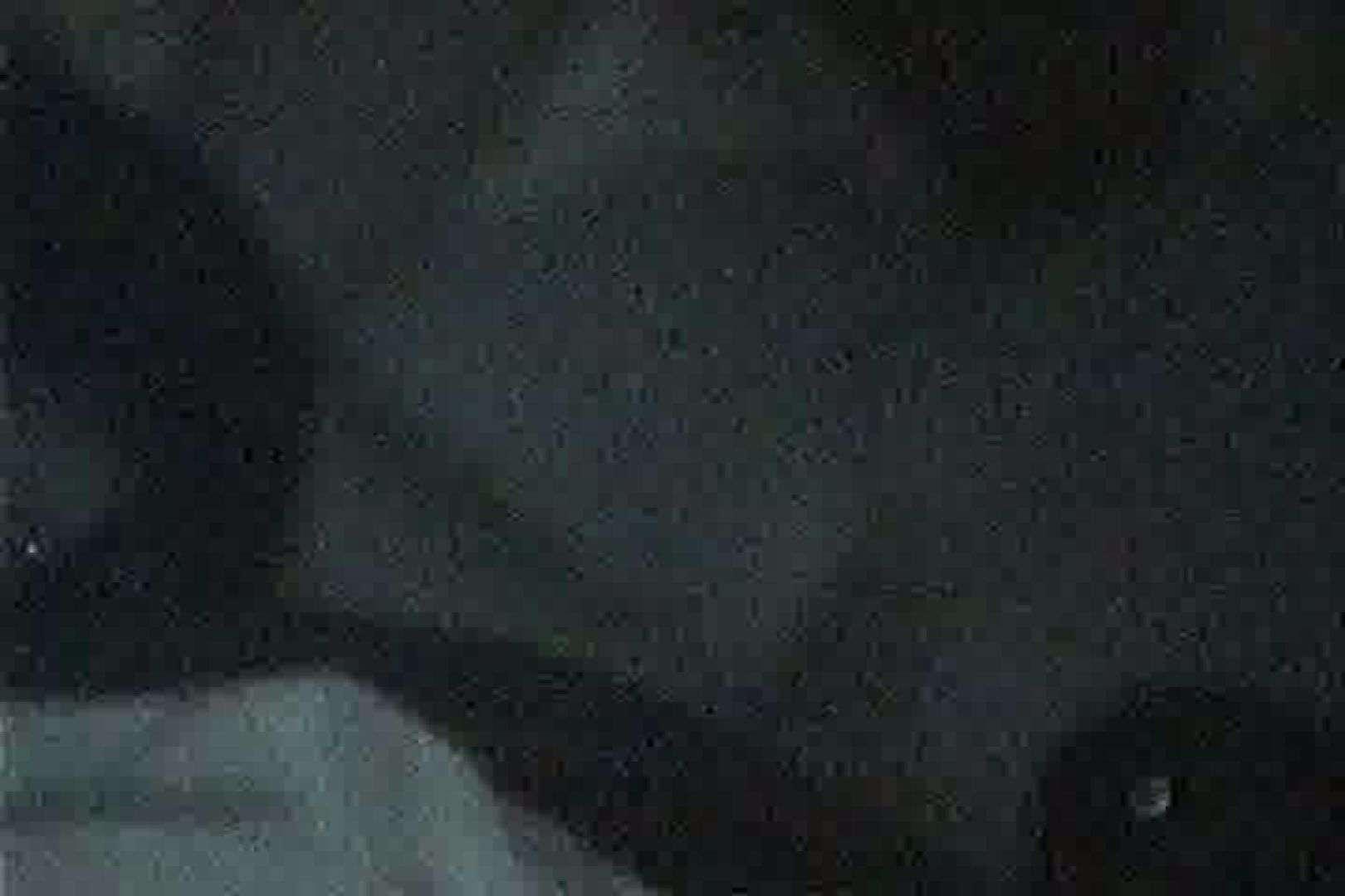 「充血監督」さんの深夜の運動会!! vol.026 カーセックス実態 ぱこり動画紹介 58枚