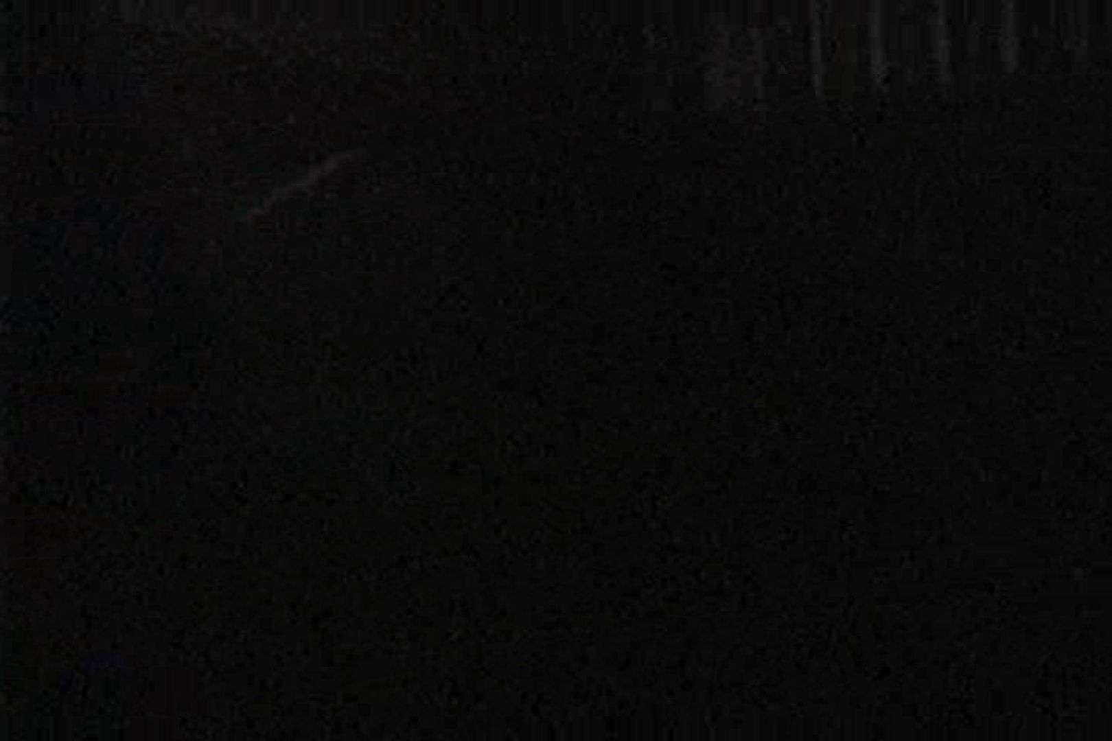 「充血監督」さんの深夜の運動会!! vol.029  29枚