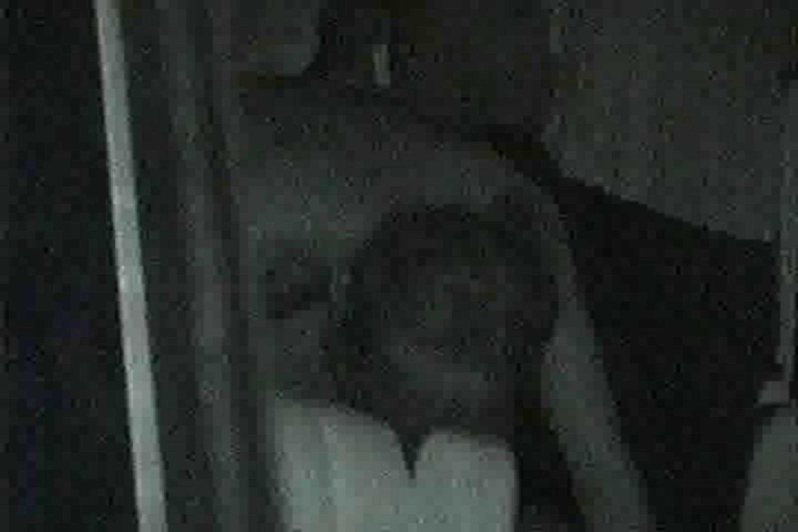 「充血監督」さんの深夜の運動会!! vol.029 エロいお姉さん SEX無修正画像 29枚