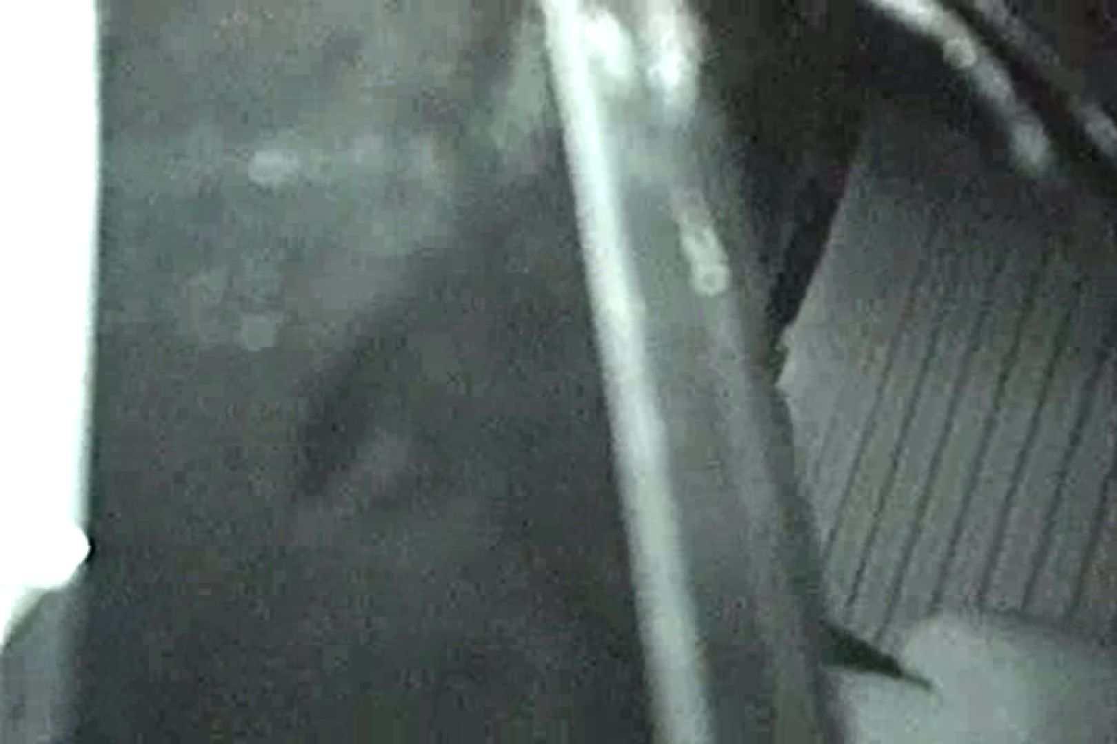 「充血監督」さんの深夜の運動会!! vol.029 ギャル着替え オメコ動画キャプチャ 29枚